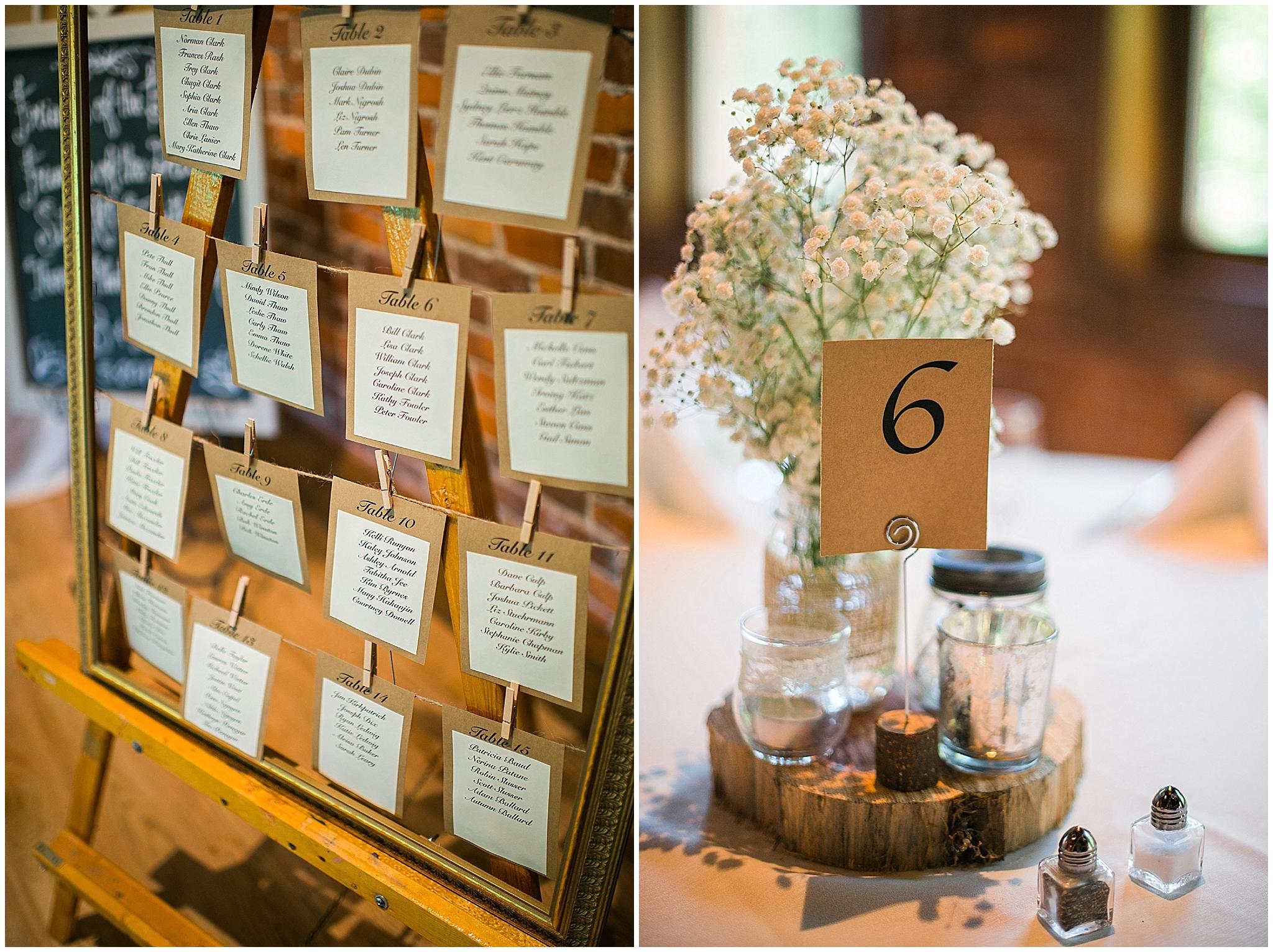 Wedding_Asheville_Century_Room_19.jpg