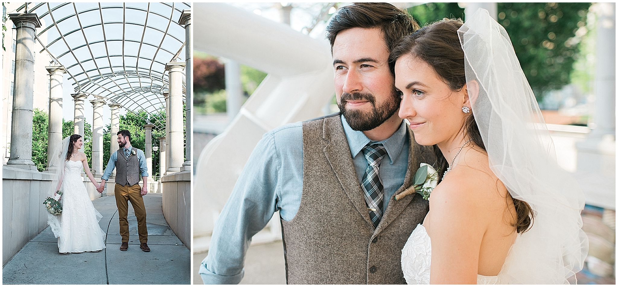 Wedding_Asheville_Century_Room_15.jpg