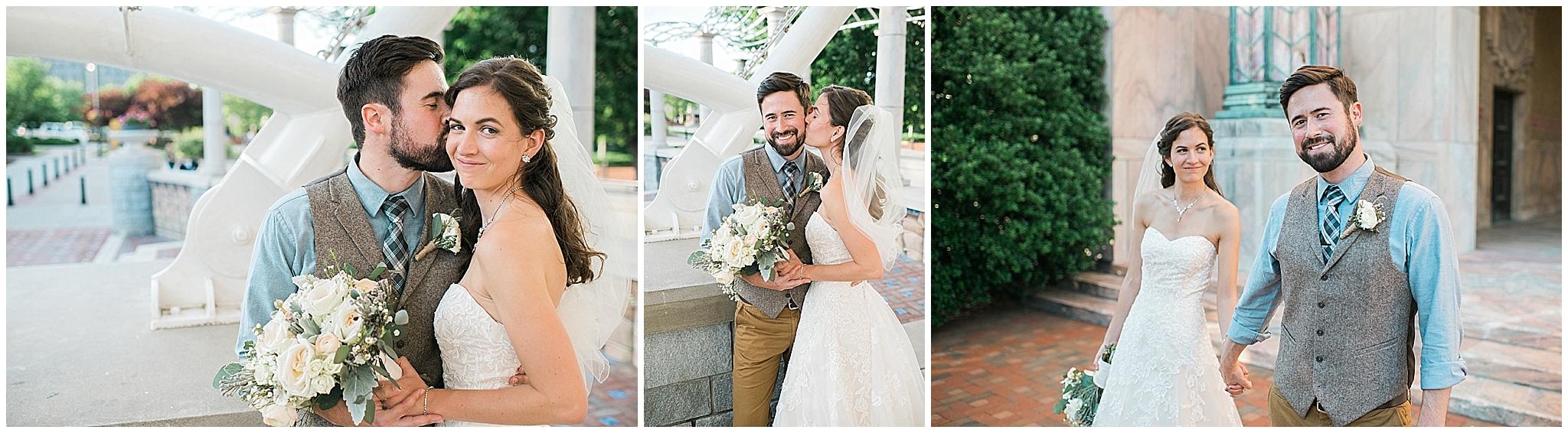 Wedding_Asheville_Century_Room_16.jpg