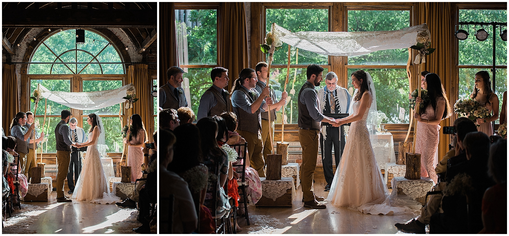 Wedding_Asheville_Century_Room_12.jpg