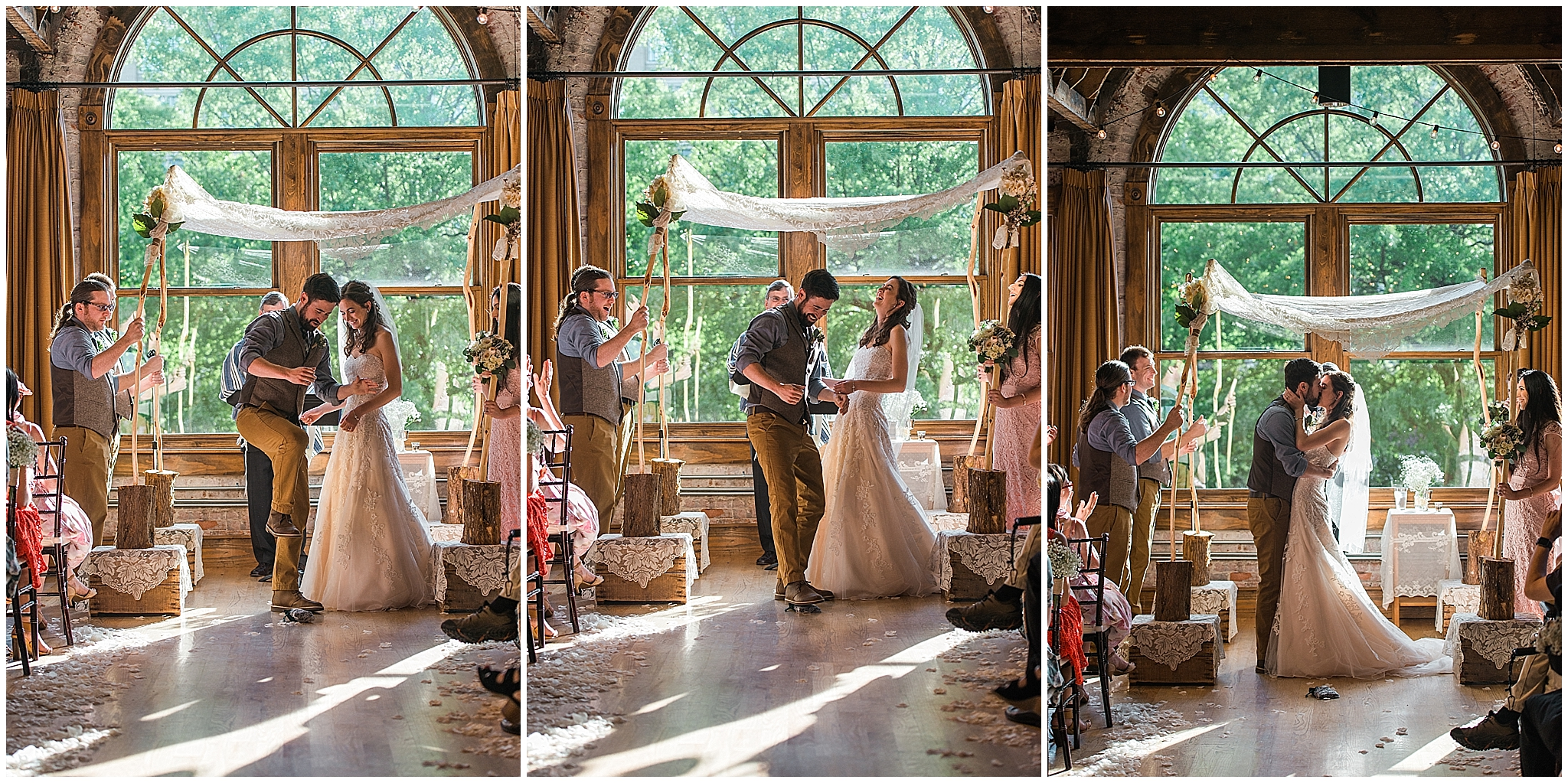 Wedding_Asheville_Century_Room_13.jpg