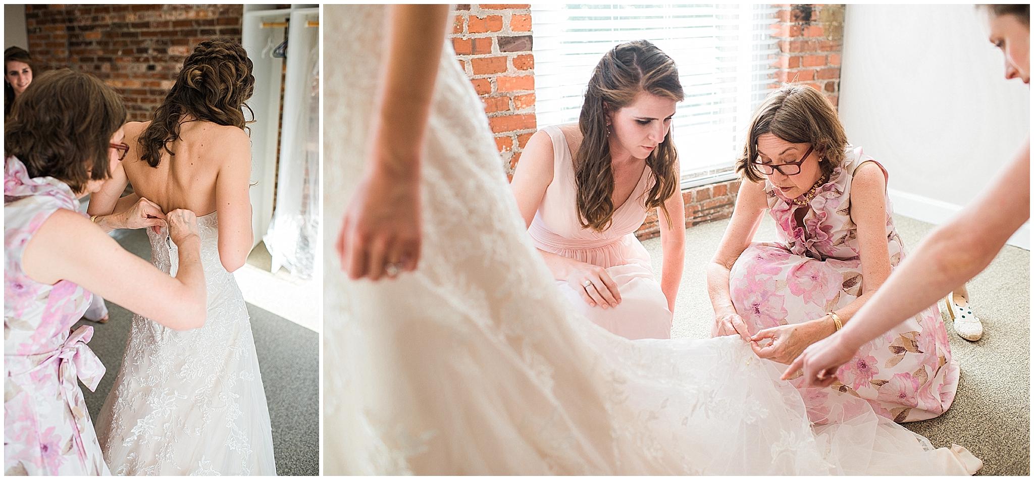 Wedding_Asheville_Century_Room_7.jpg