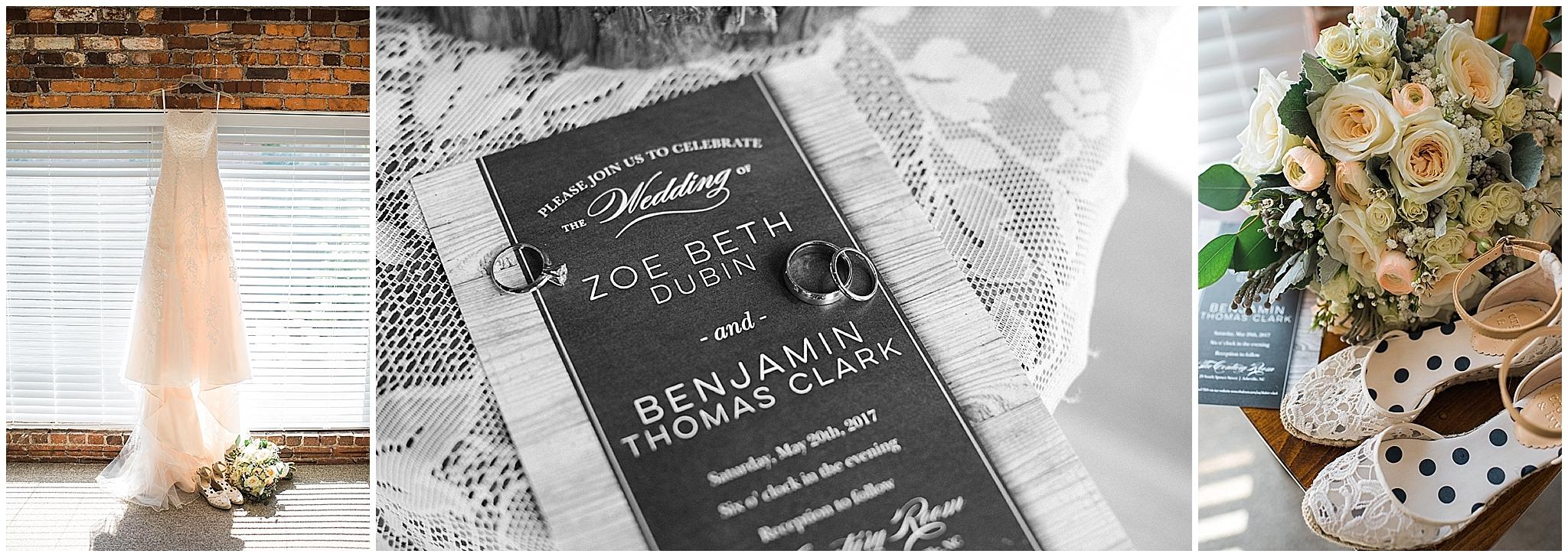 Wedding_Asheville_Century_Room_6.jpg