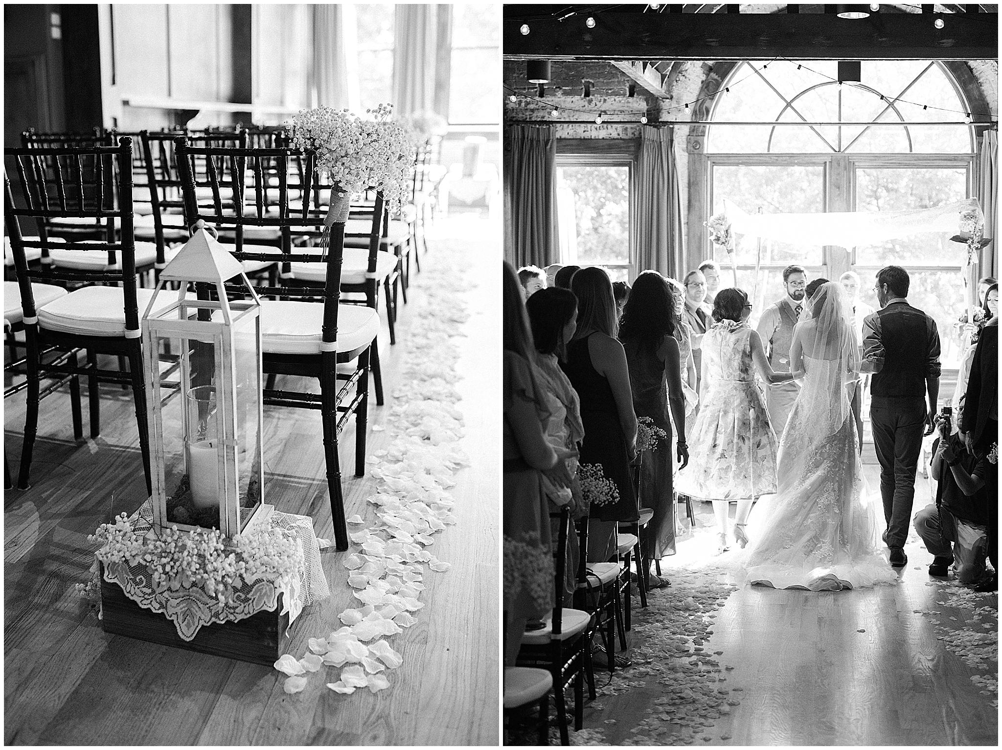 Wedding_Asheville_Century_Room_10.jpg