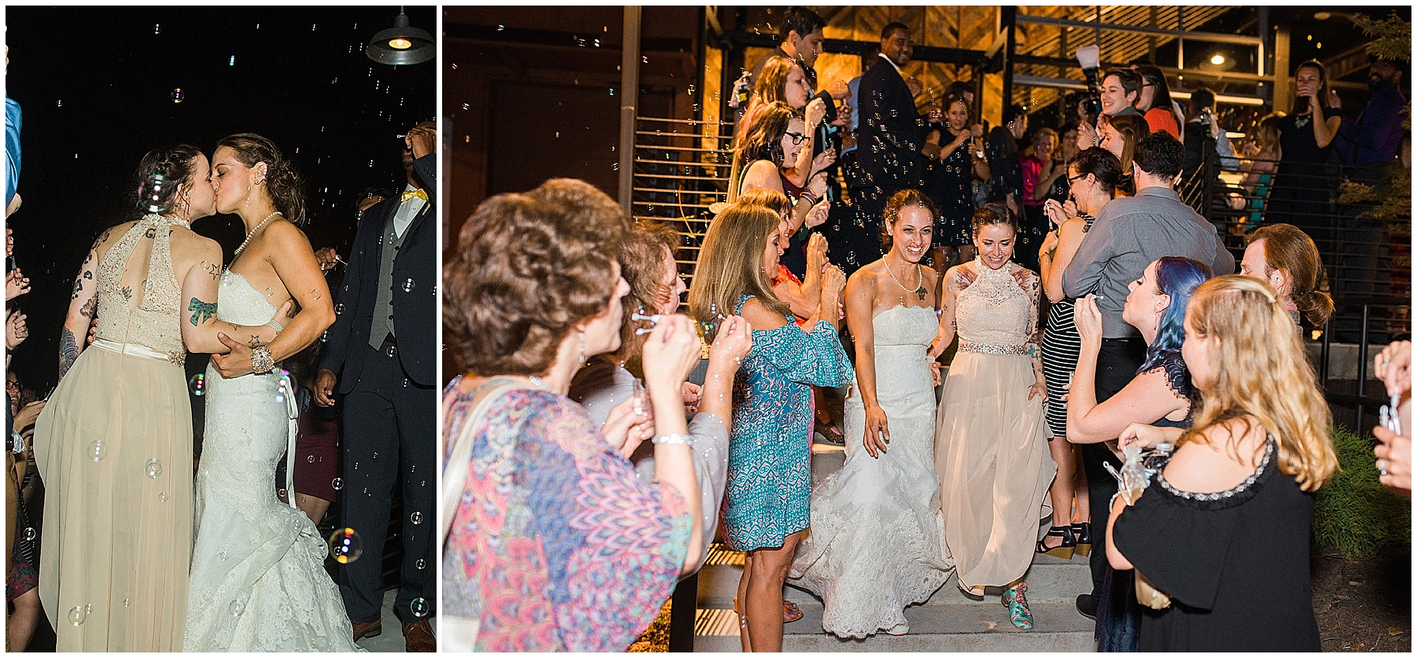 Wedding_Asheville_Highland_Brewing_Photographer_38.jpg