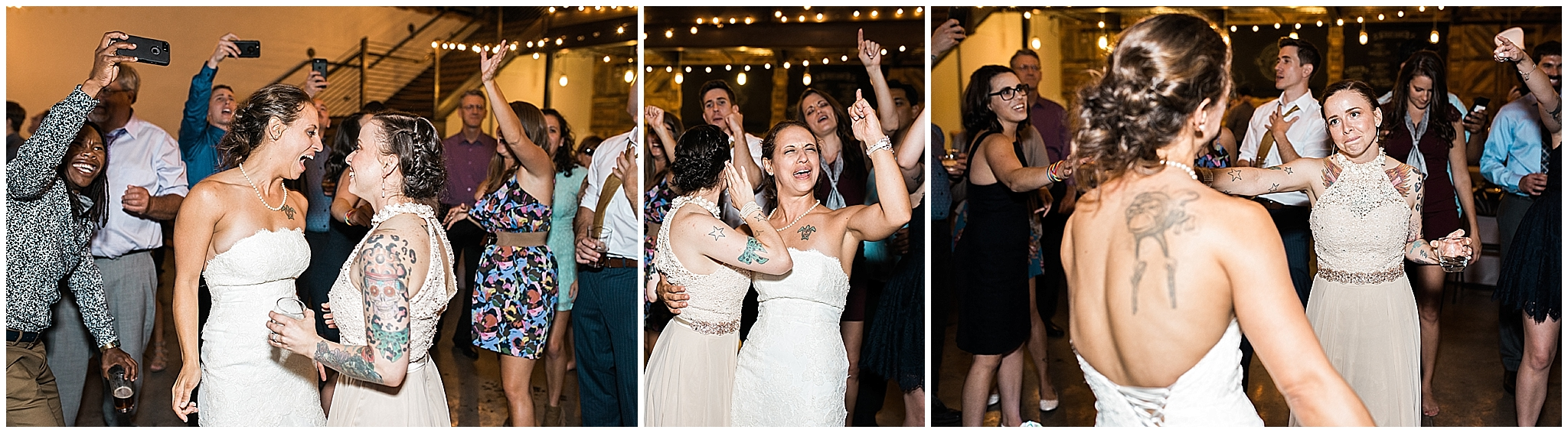 Wedding_Asheville_Highland_Brewing_Photographer_37.jpg