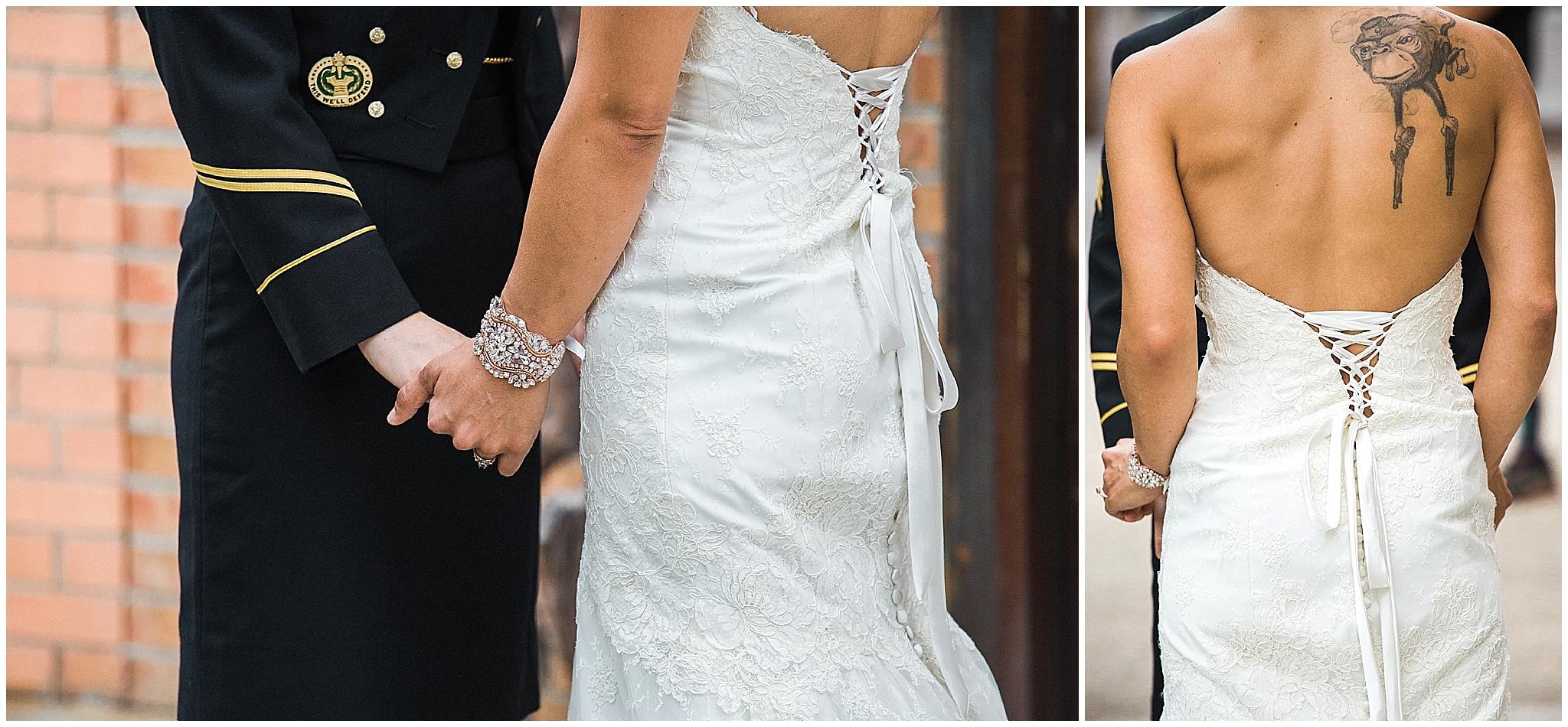 Wedding_Asheville_Highland_Brewing_Photographer_6.jpg
