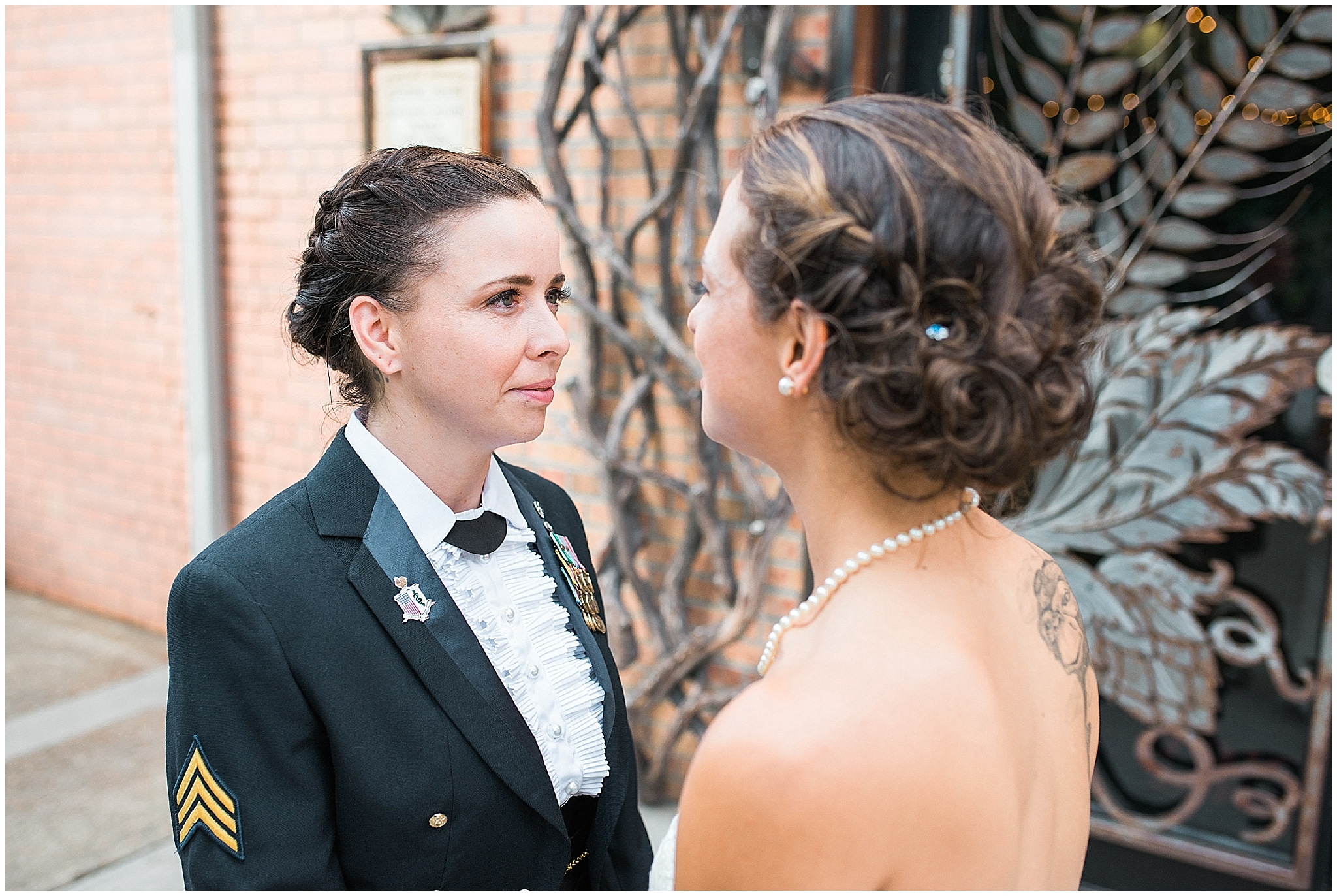 Wedding_Asheville_Highland_Brewing_Photographer_8.jpg
