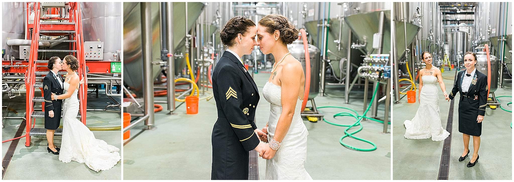 Wedding_Asheville_Highland_Brewing_Photographer_9.jpg