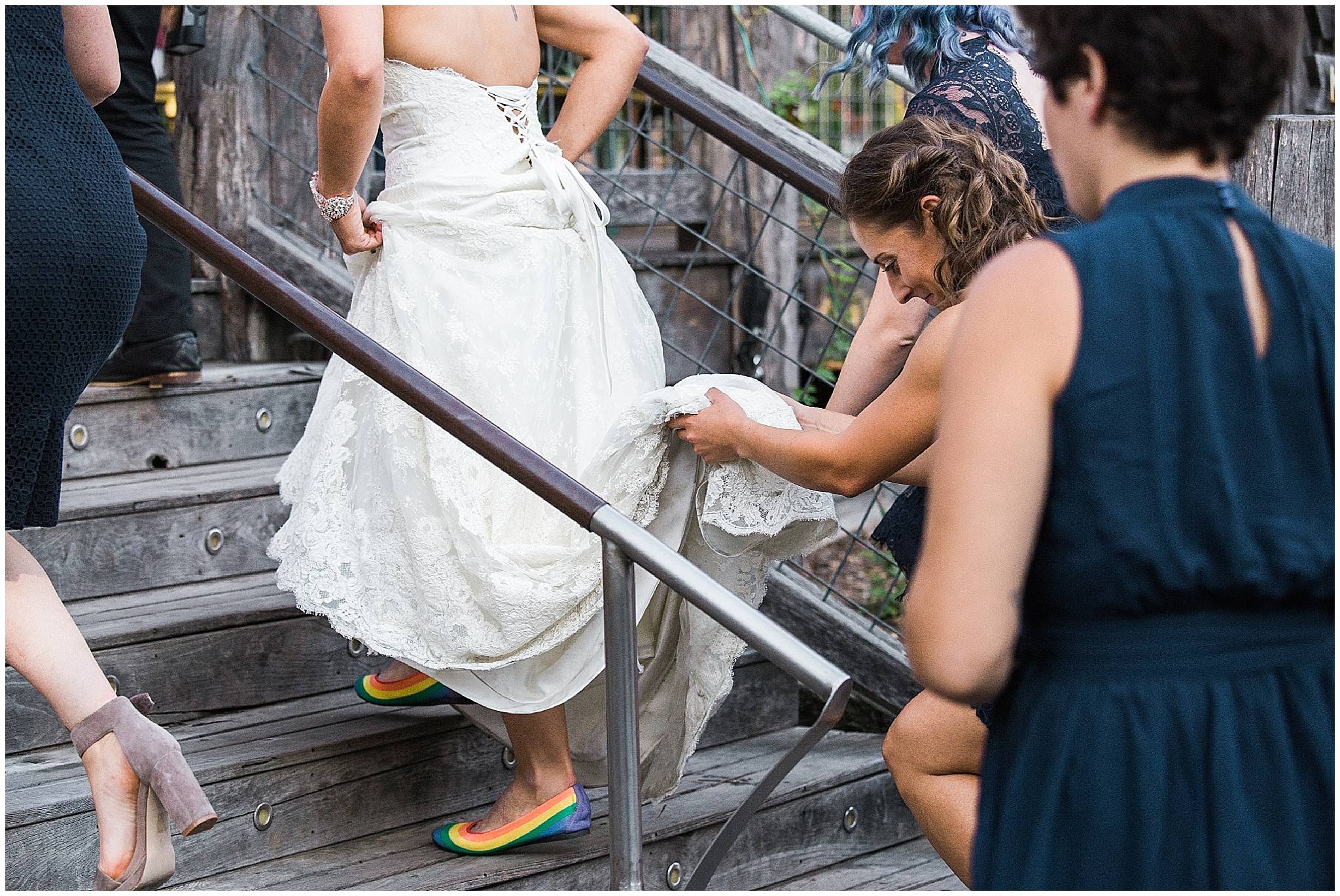 Wedding_Asheville_Highland_Brewing_Photographer_12.jpg