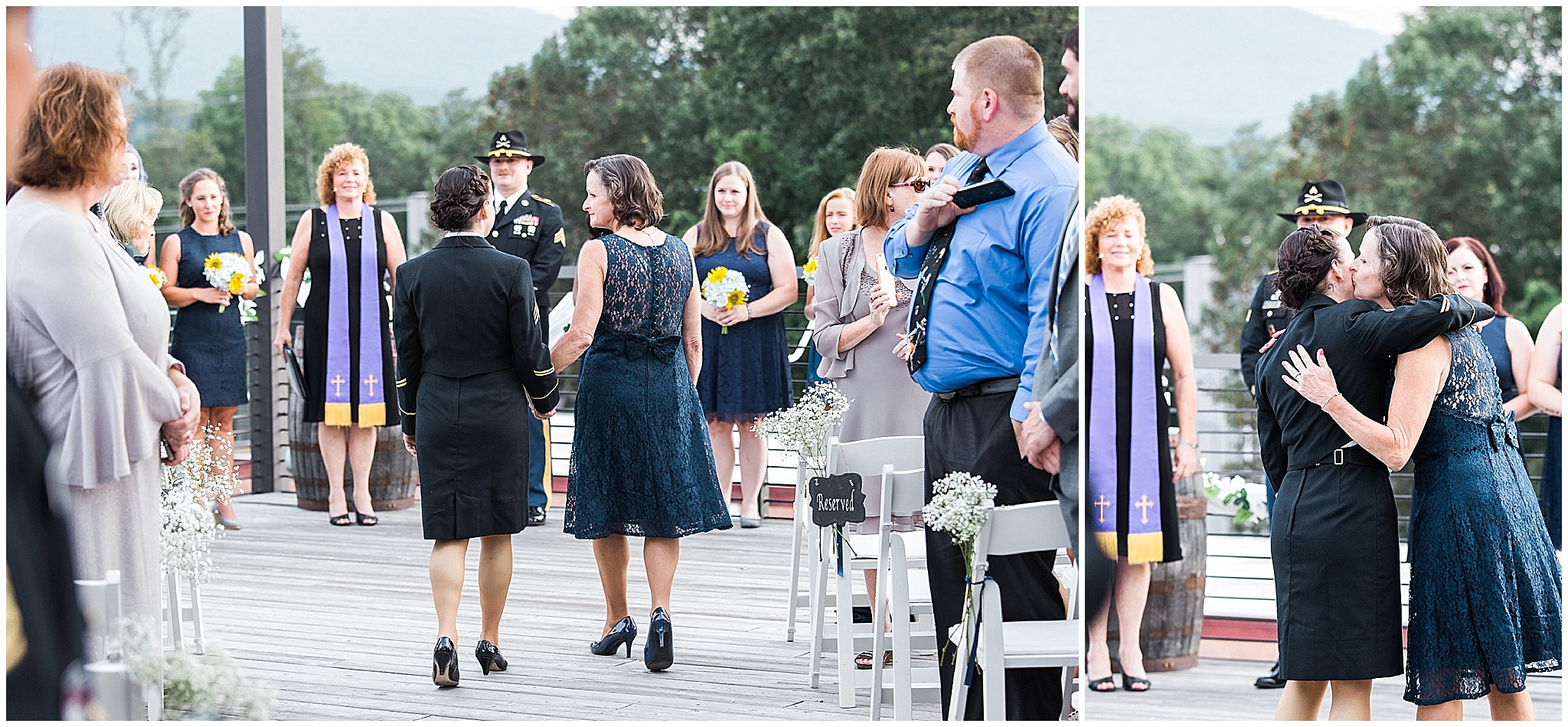 Wedding_Asheville_Highland_Brewing_Photographer_13.jpg