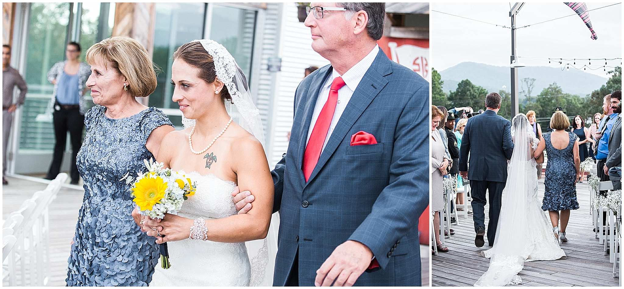 Wedding_Asheville_Highland_Brewing_Photographer_14.jpg