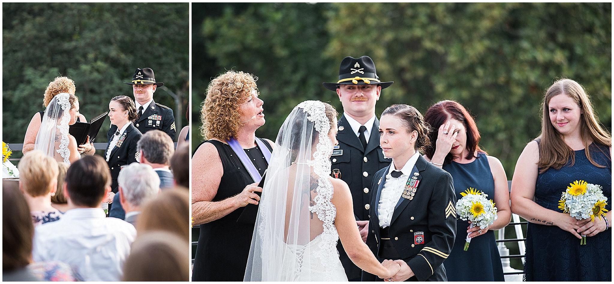 Wedding_Asheville_Highland_Brewing_Photographer_16.jpg