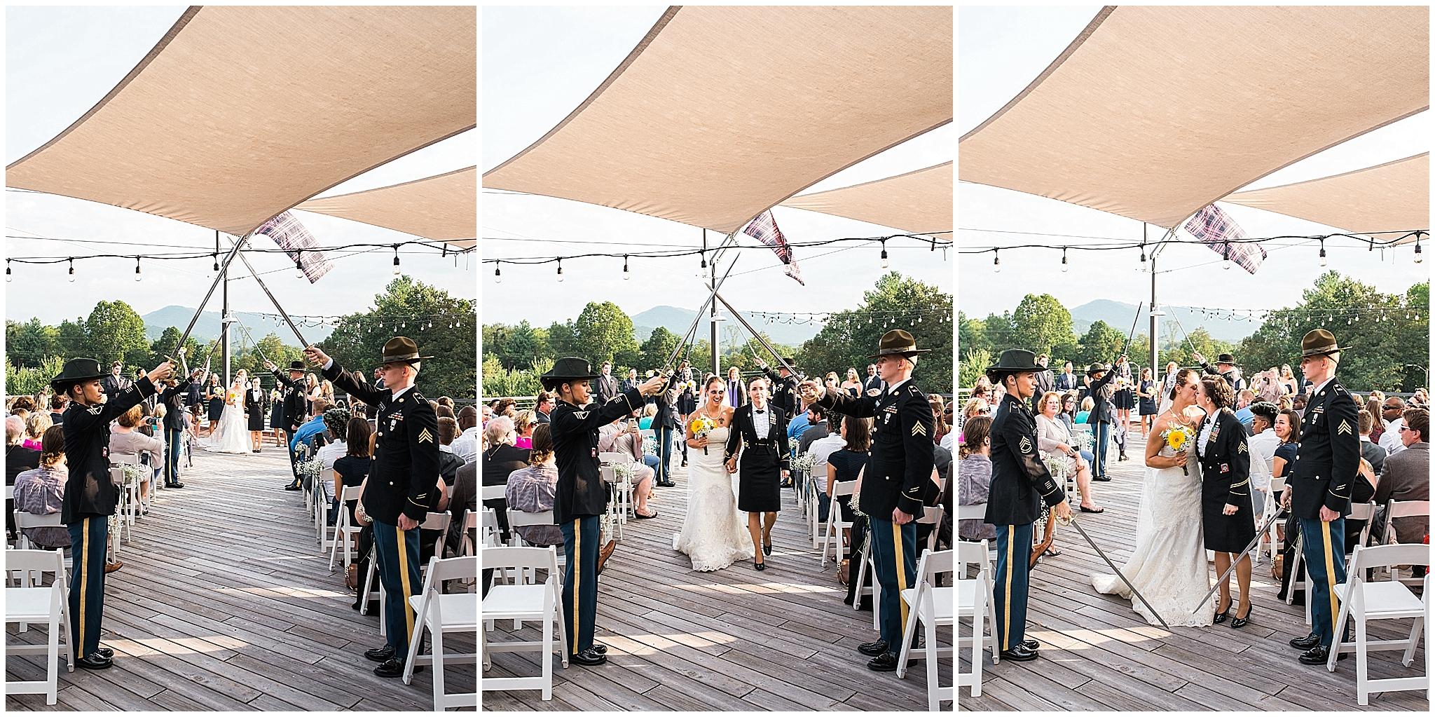 Wedding_Asheville_Highland_Brewing_Photographer_20.jpg