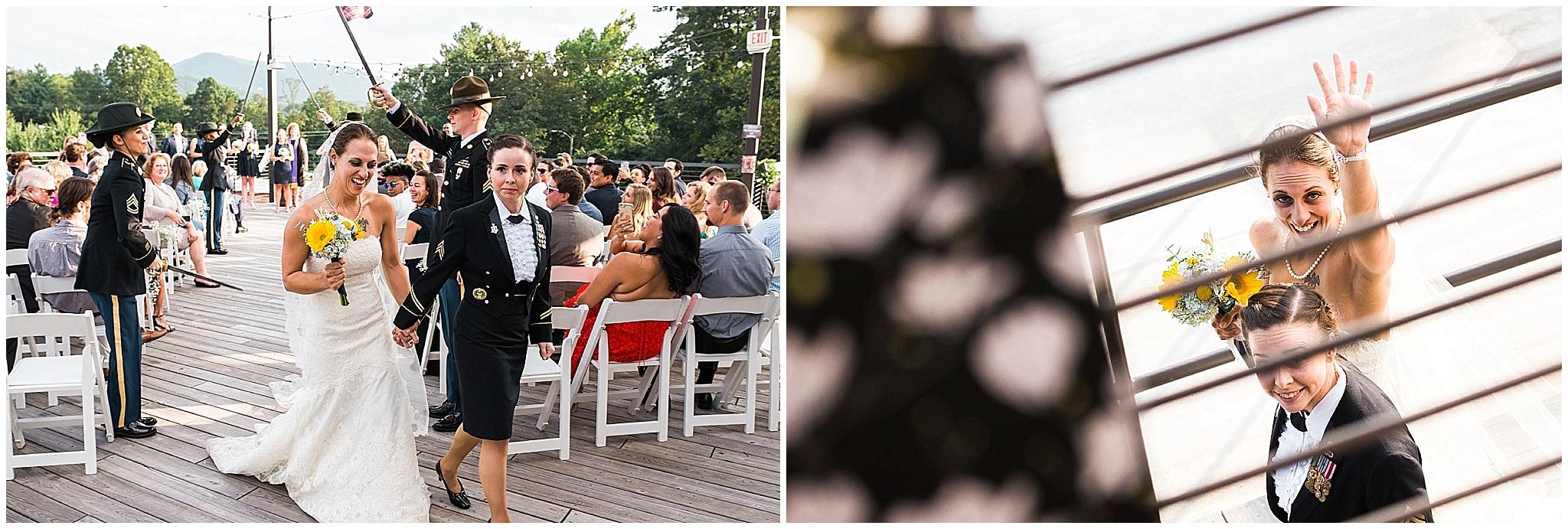Wedding_Asheville_Highland_Brewing_Photographer_21.jpg