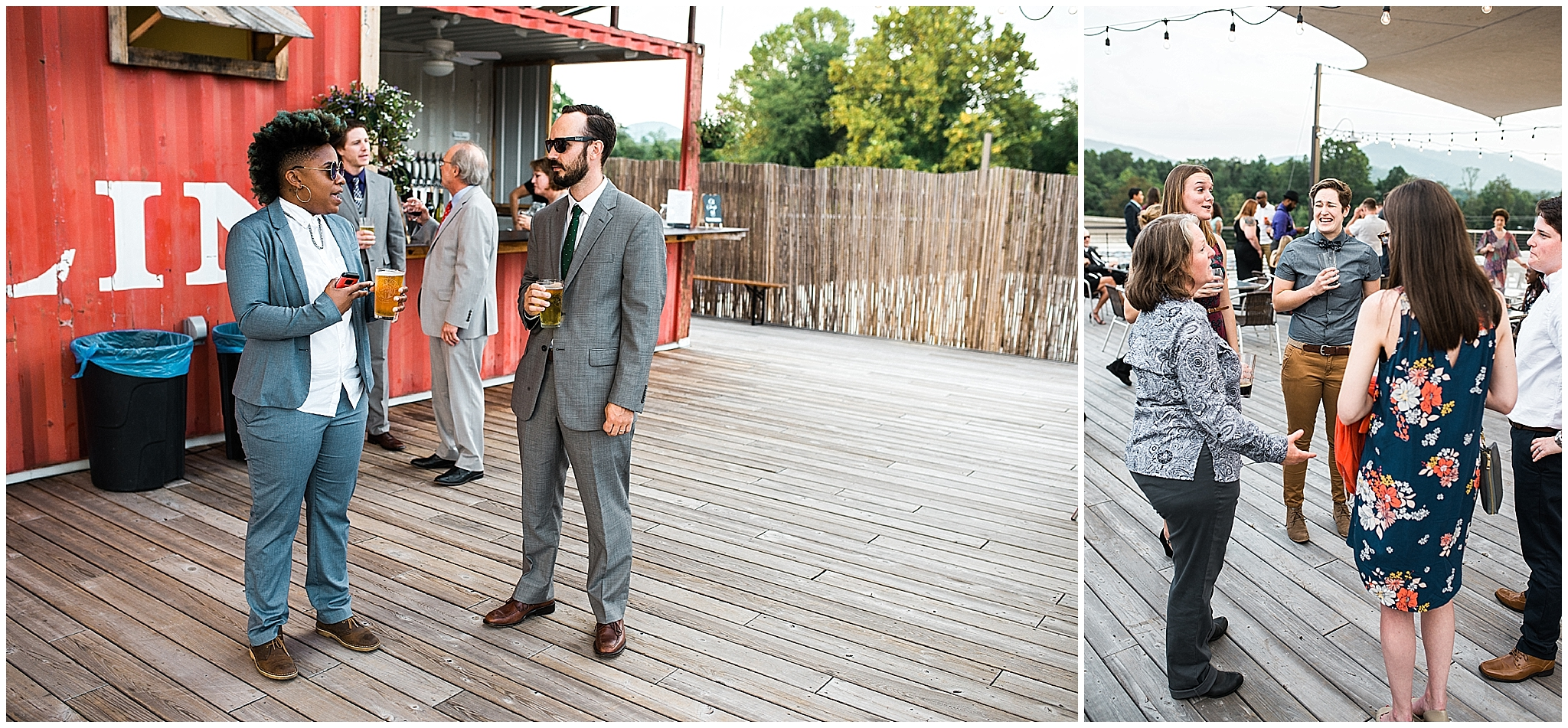 Wedding_Asheville_Highland_Brewing_Photographer_25.jpg