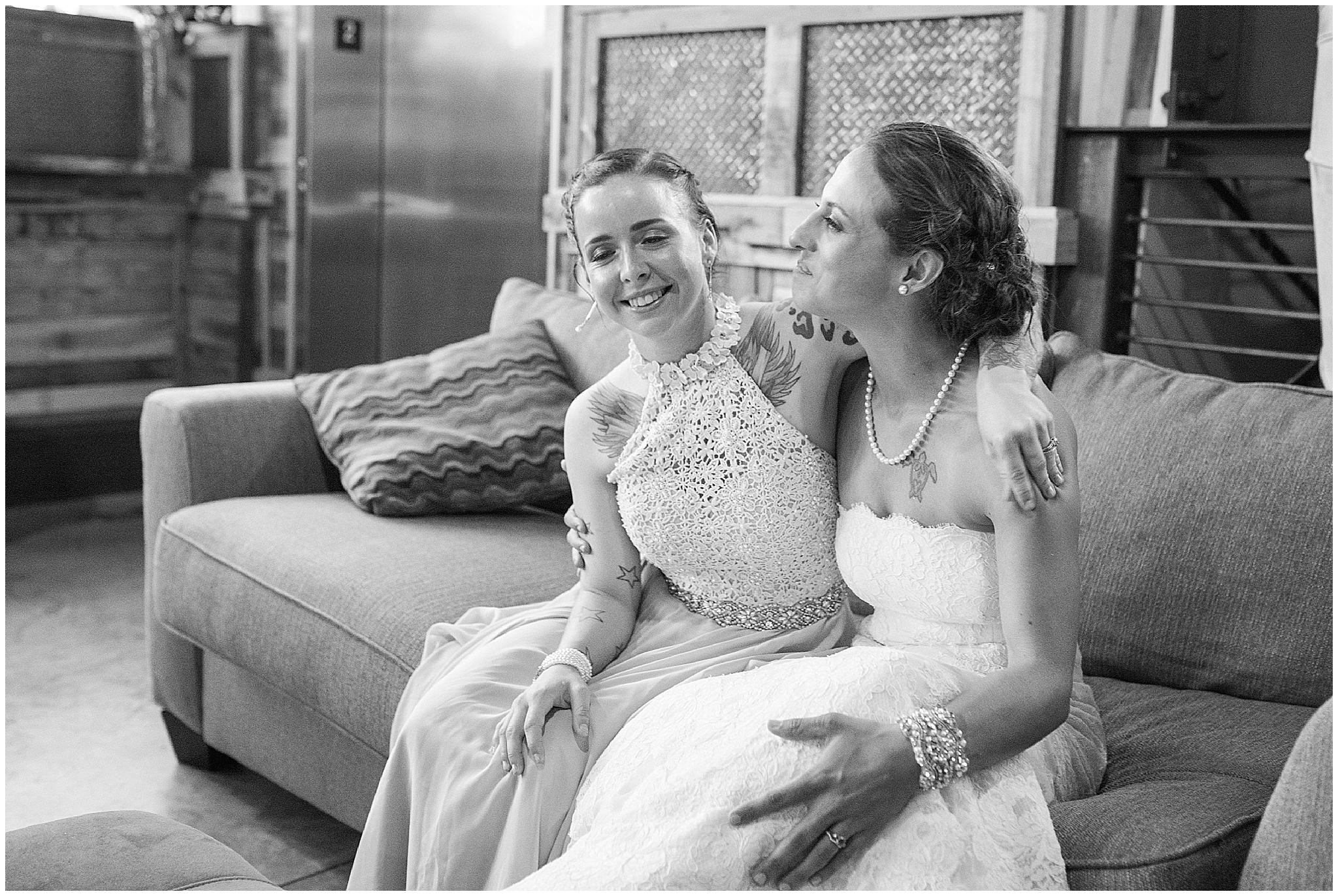 Wedding_Asheville_Highland_Brewing_Photographer_28.jpg
