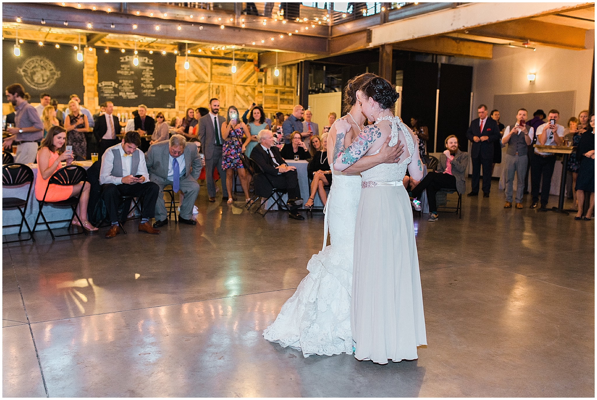 Wedding_Asheville_Highland_Brewing_Photographer_30.jpg