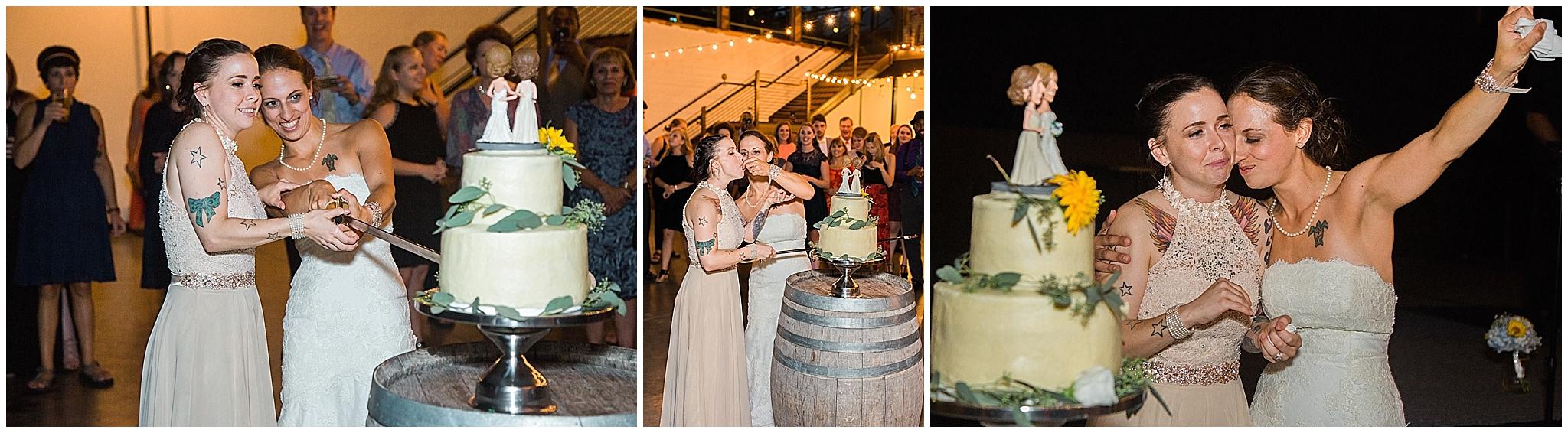 Wedding_Asheville_Highland_Brewing_Photographer_33.jpg