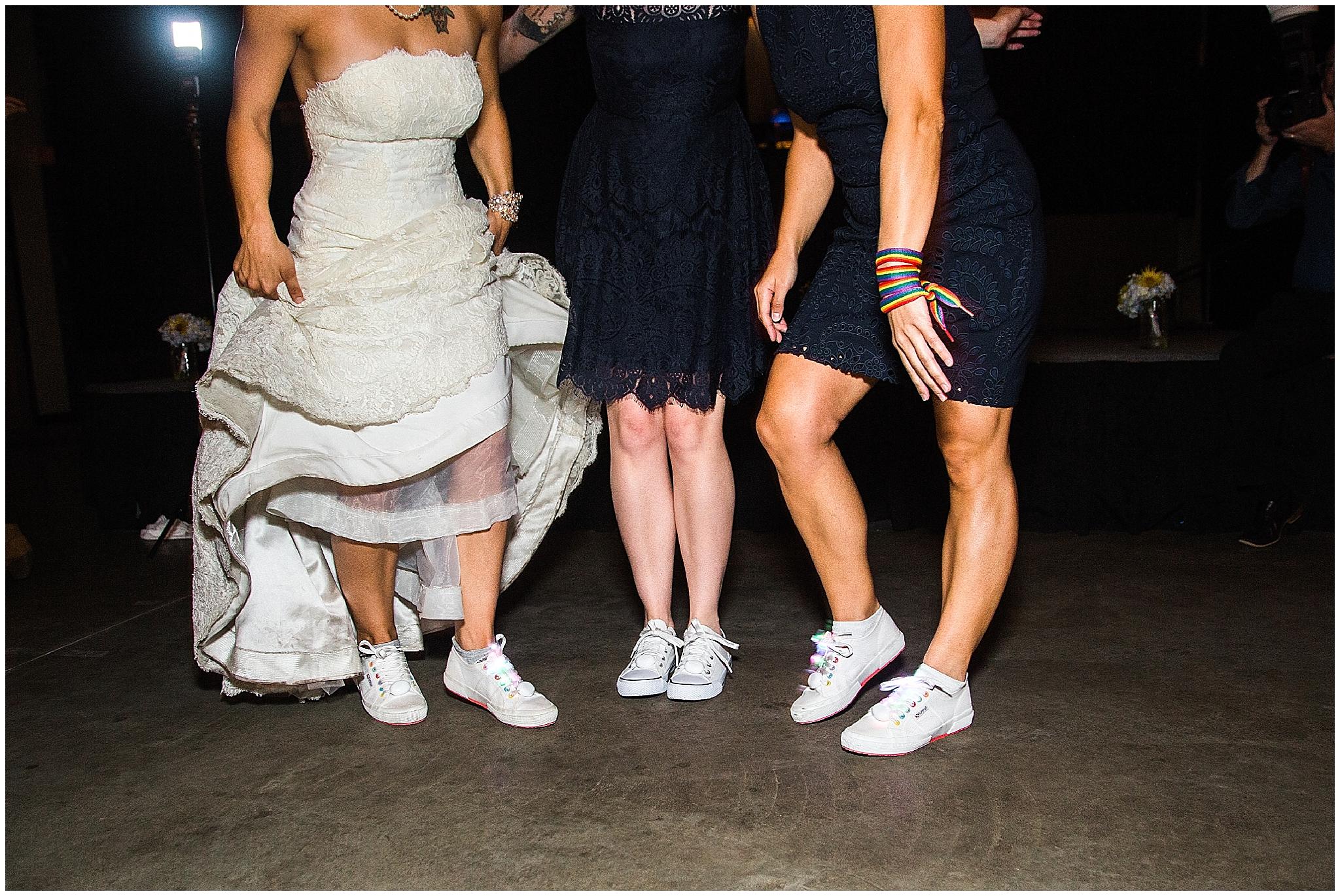 Wedding_Asheville_Highland_Brewing_Photographer_35.jpg