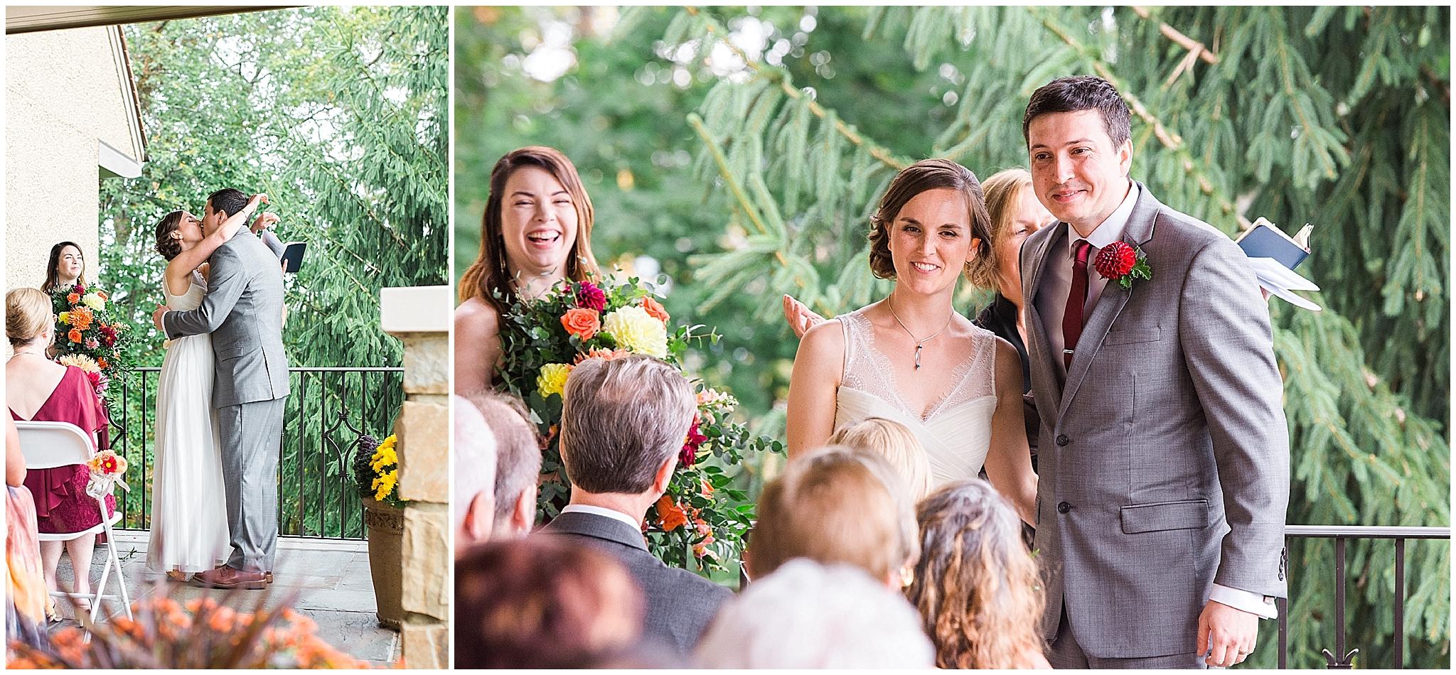 Wedding_Asheville_Photographer_0011.jpg