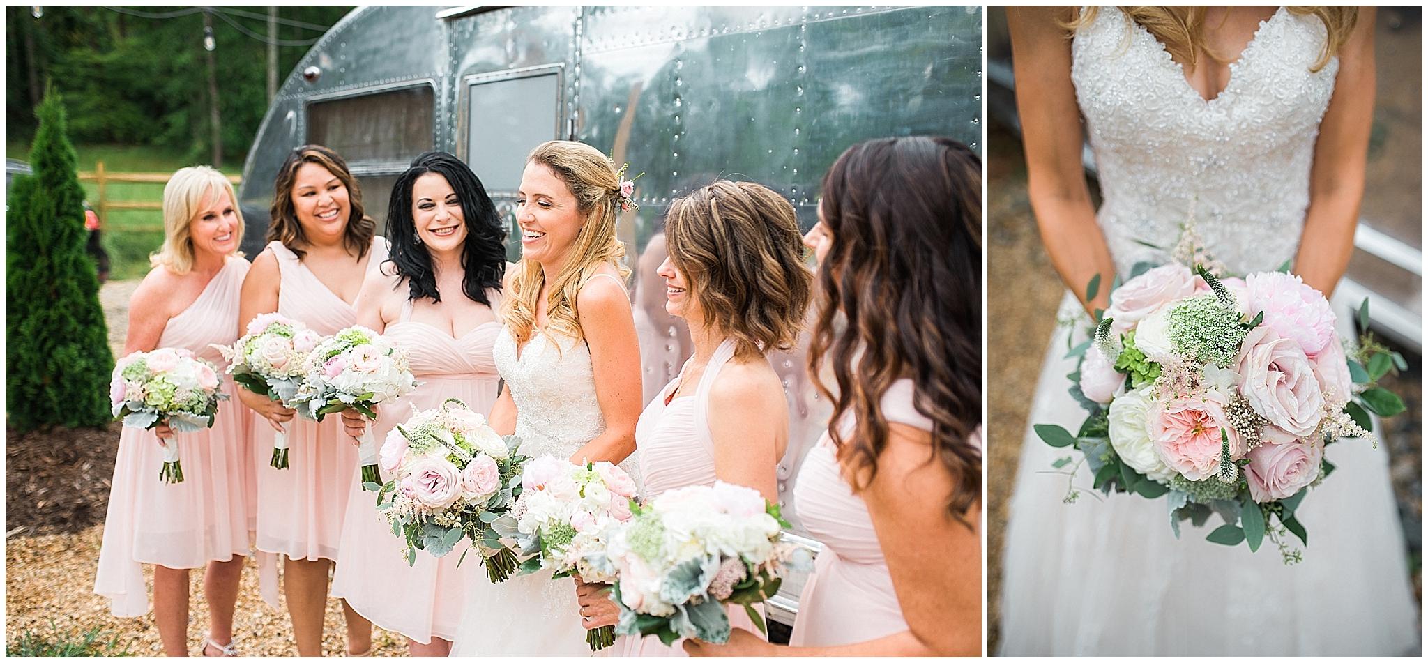 Wedding_Asheville_Photography_Junebug_Retro_Resort_1.jpg