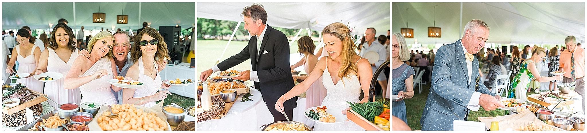 Wedding_Asheville_Photography_Junebug_Retro_Resort_10.jpg