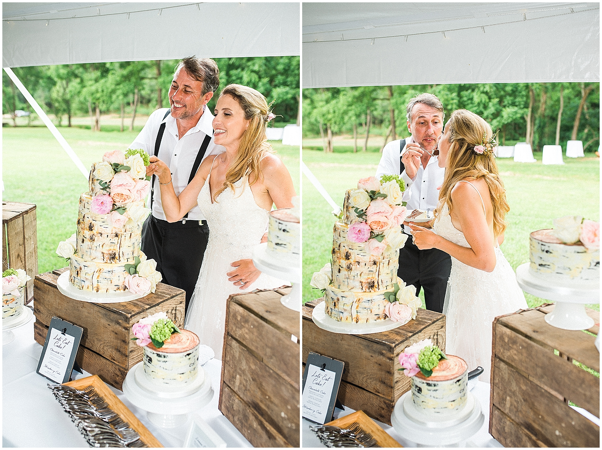 Wedding_Asheville_Photography_Junebug_Retro_Resort_15.jpg