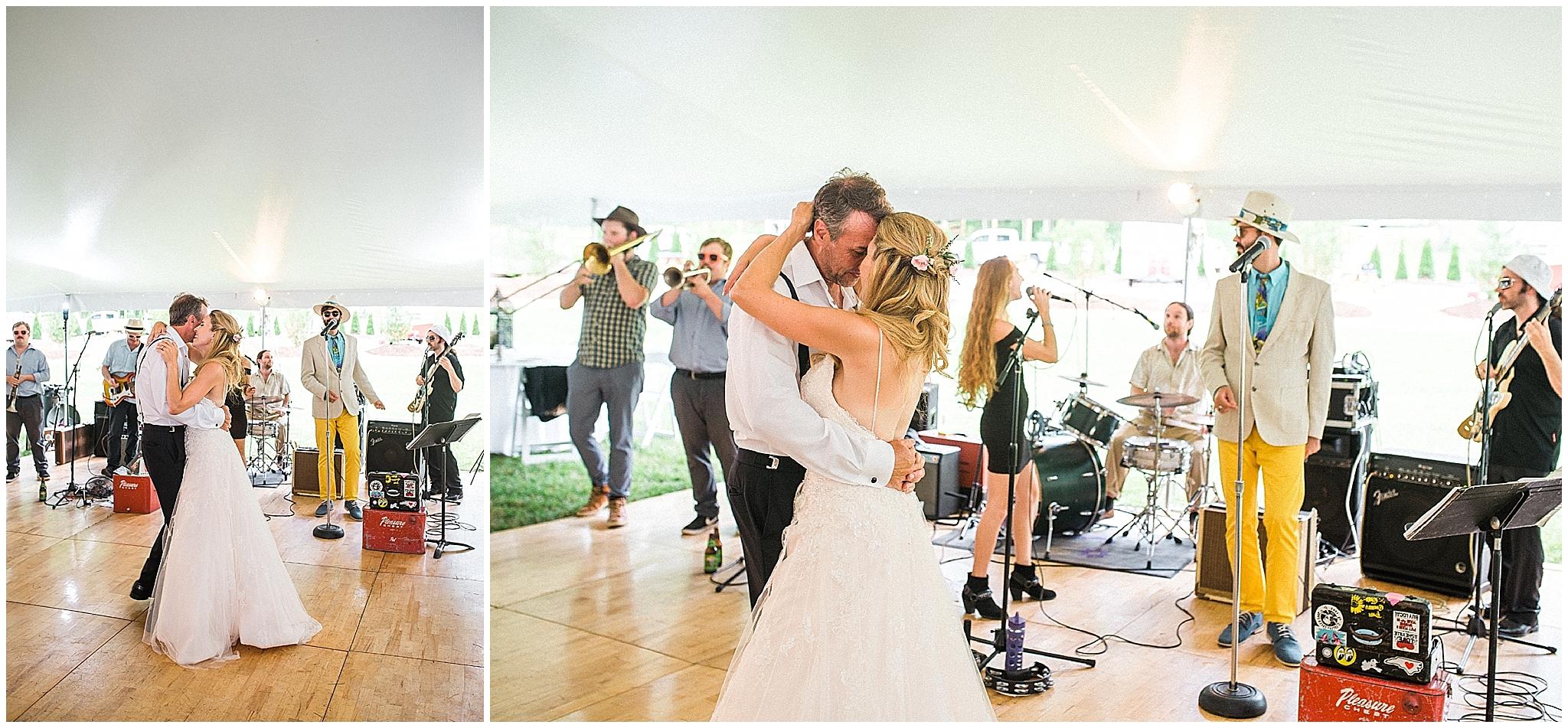 Wedding_Asheville_Photography_Junebug_Retro_Resort_12.jpg