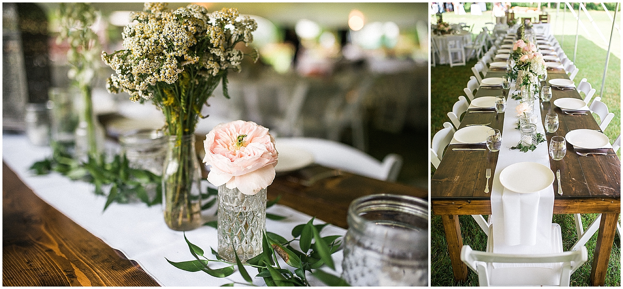 Wedding_Asheville_Photography_Junebug_Retro_Resort_8.jpg