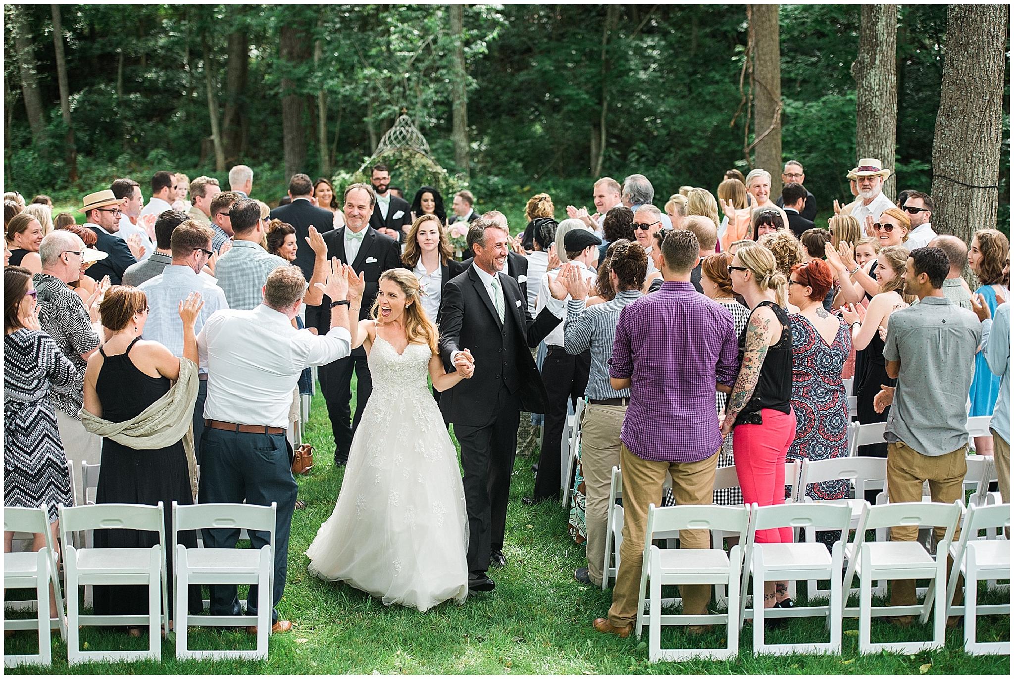Wedding_Asheville_Photography_Junebug_Retro_Resort_6.jpg