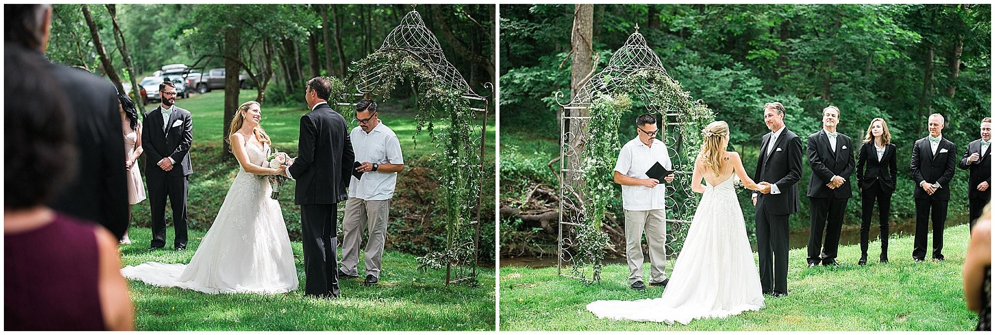 Wedding_Asheville_Photography_Junebug_Retro_Resort_4.jpg