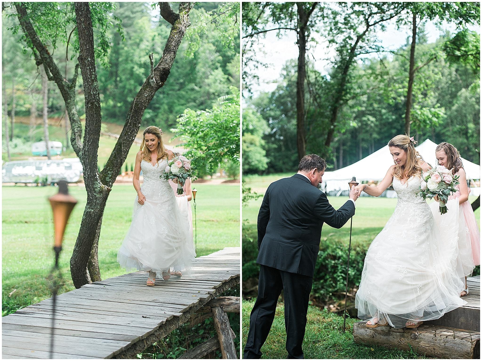 Wedding_Asheville_Photography_Junebug_Retro_Resort_3.jpg