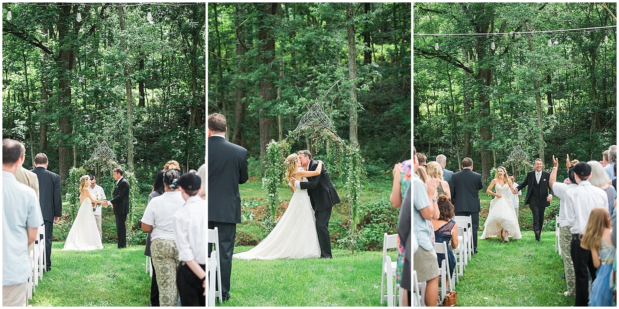 Wedding_Asheville_Photography_Junebug_Retro_Resort_5.jpg