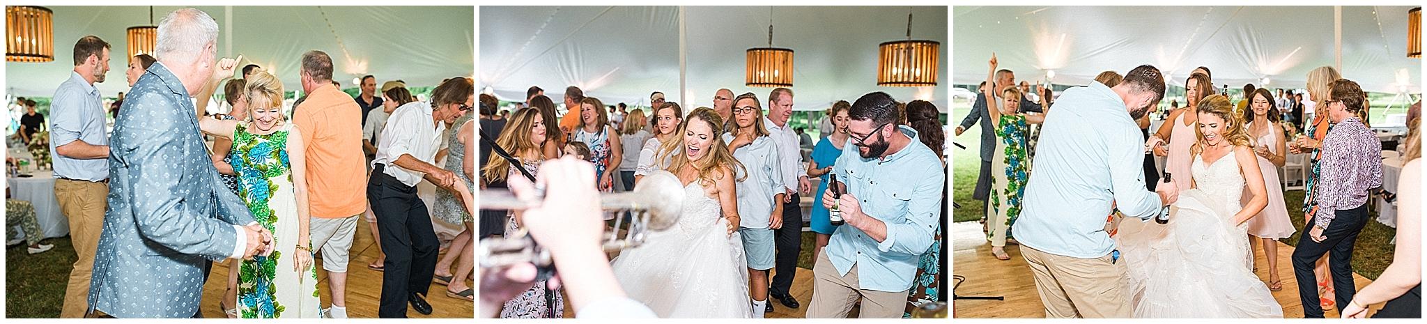 Wedding_Asheville_Photography_Junebug_Retro_Resort_13.jpg