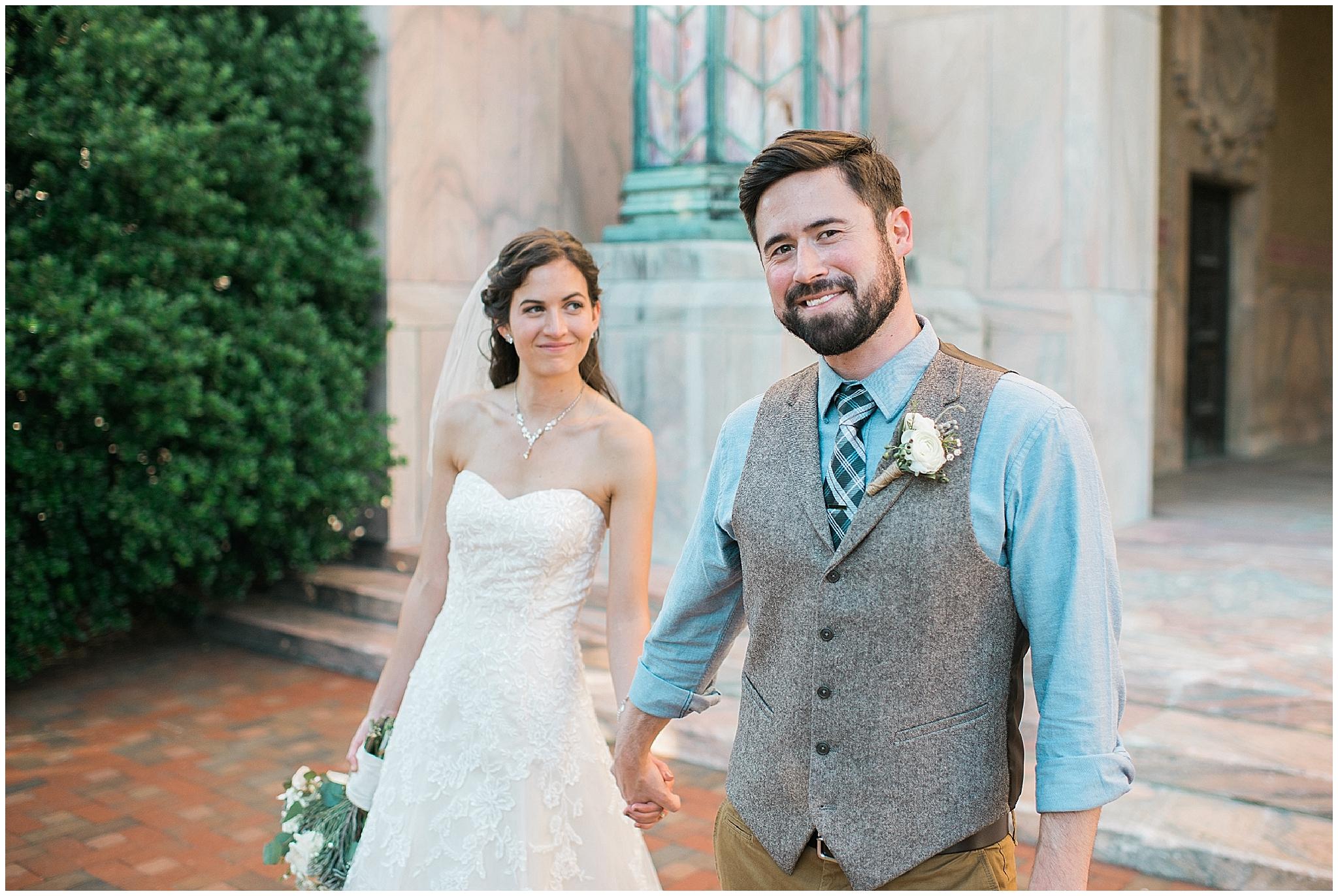 Wedding_Asheville_Photography_Century_Room_4.jpg
