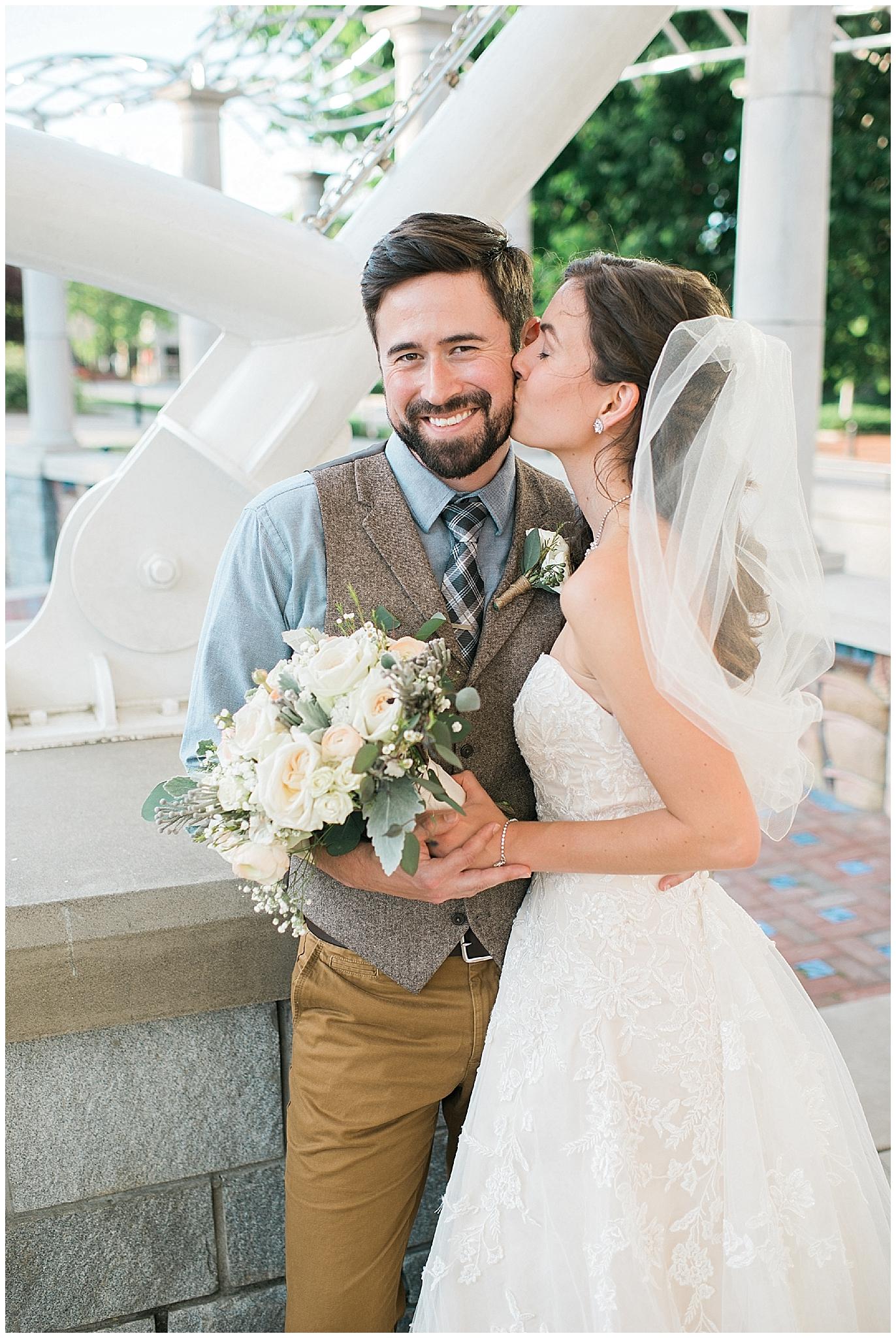 Wedding_Asheville_Photography_Century_Room_3.jpg