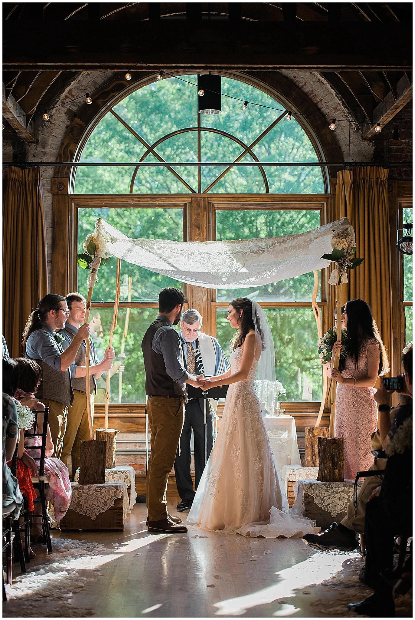 Wedding_Asheville_Photography_Century_Room.jpg