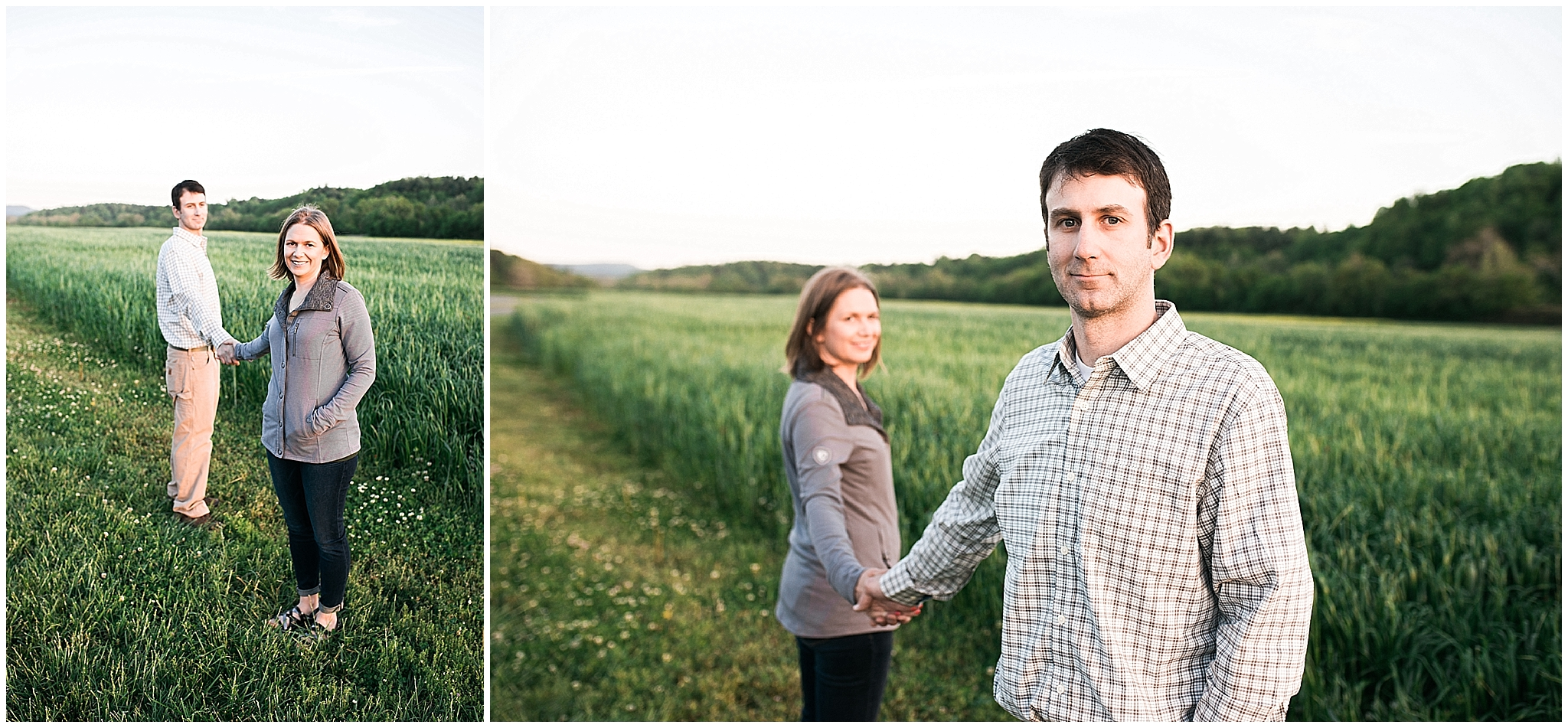 Biltmore_engagement_Asheville_photographer_wedding_15.jpg