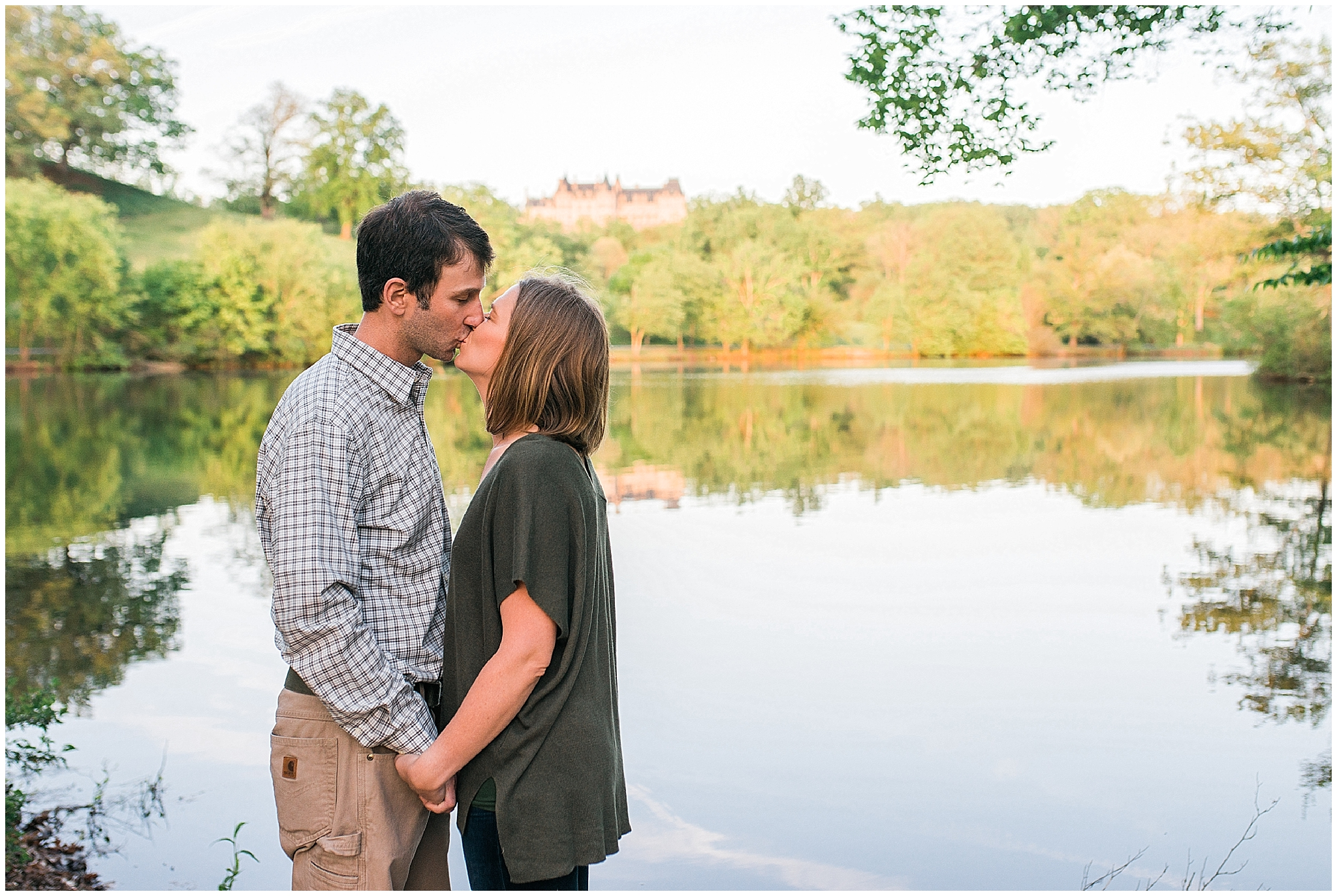 Biltmore_engagement_Asheville_photographer_wedding_13.jpg