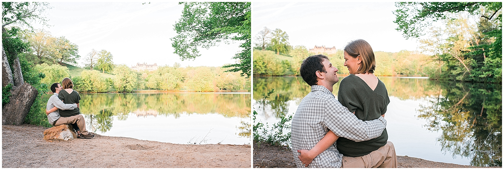 Biltmore_engagement_Asheville_photographer_wedding_14.jpg