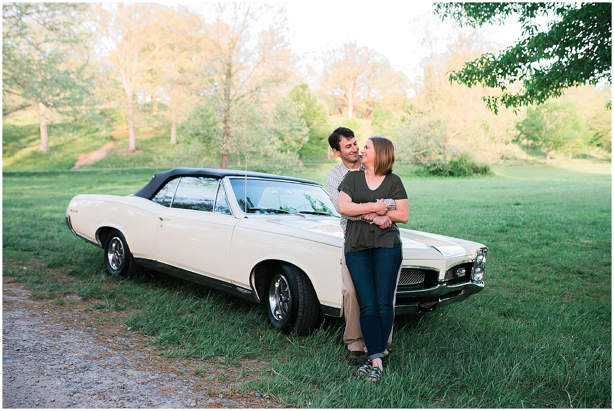 Biltmore_engagement_Asheville_photographer_wedding_11.jpg