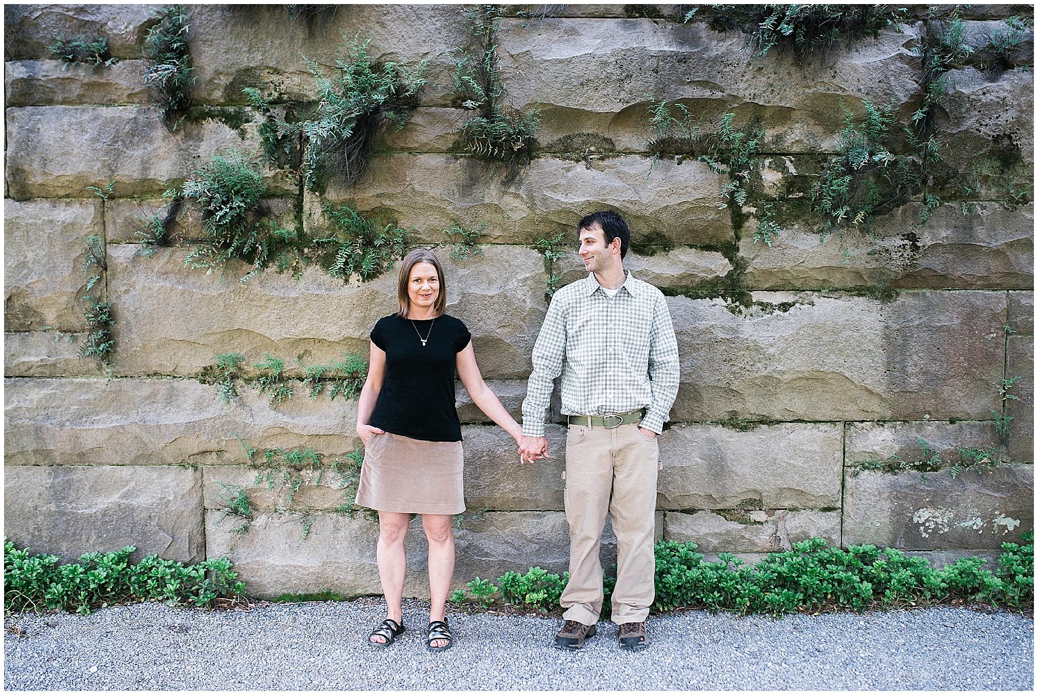 Biltmore_engagement_Asheville_photographer_wedding_5.jpg