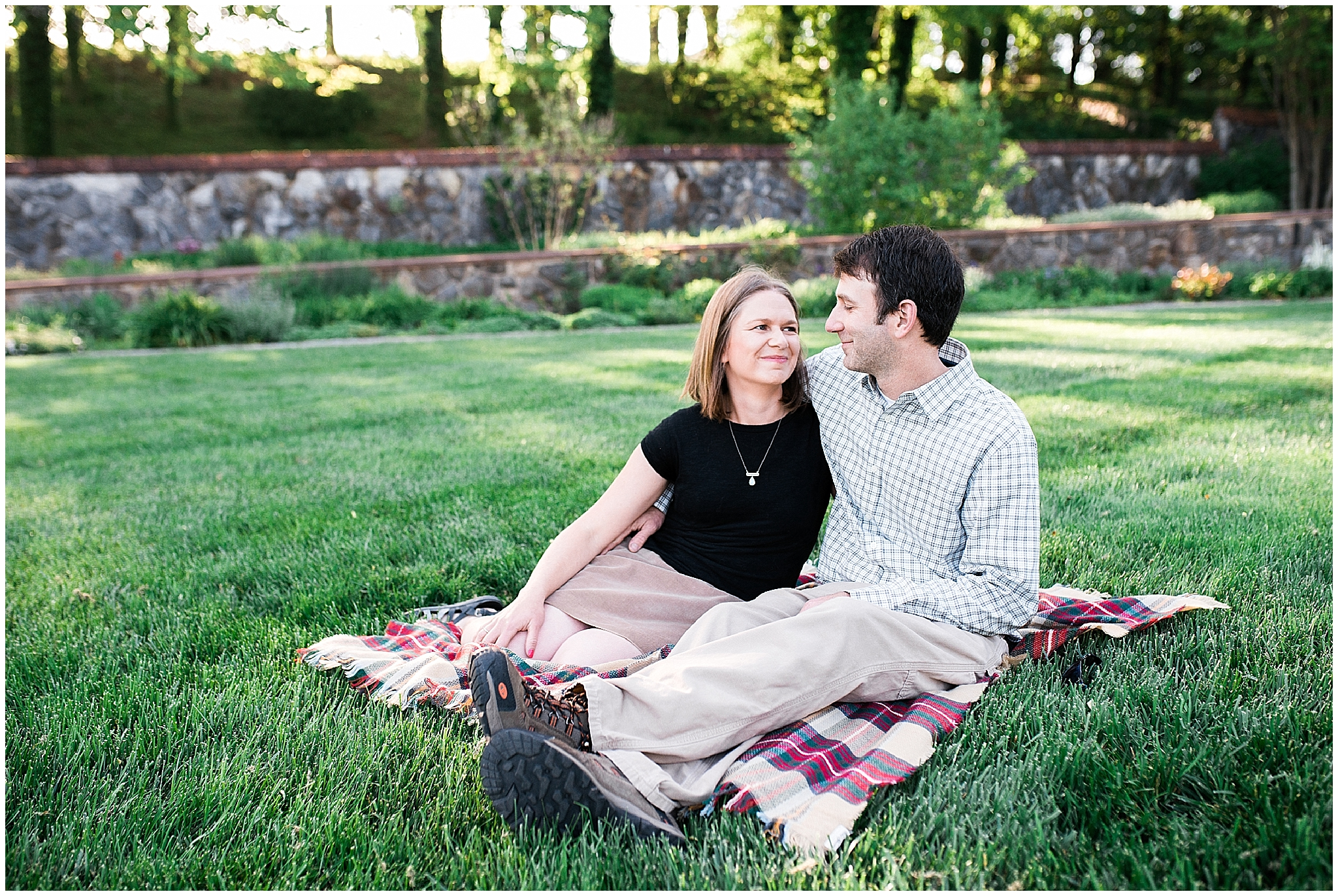Biltmore_engagement_Asheville_photographer_wedding_2.jpg