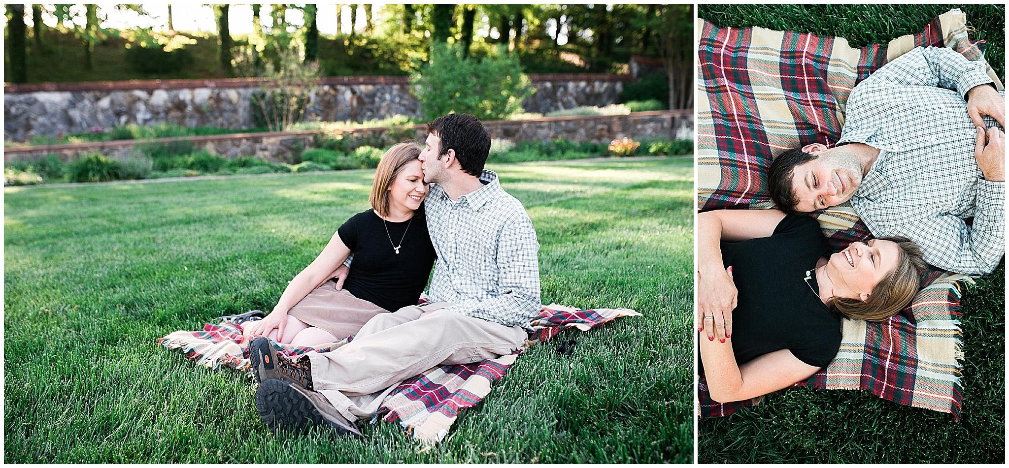 Biltmore_engagement_Asheville_photographer_wedding_3.jpg