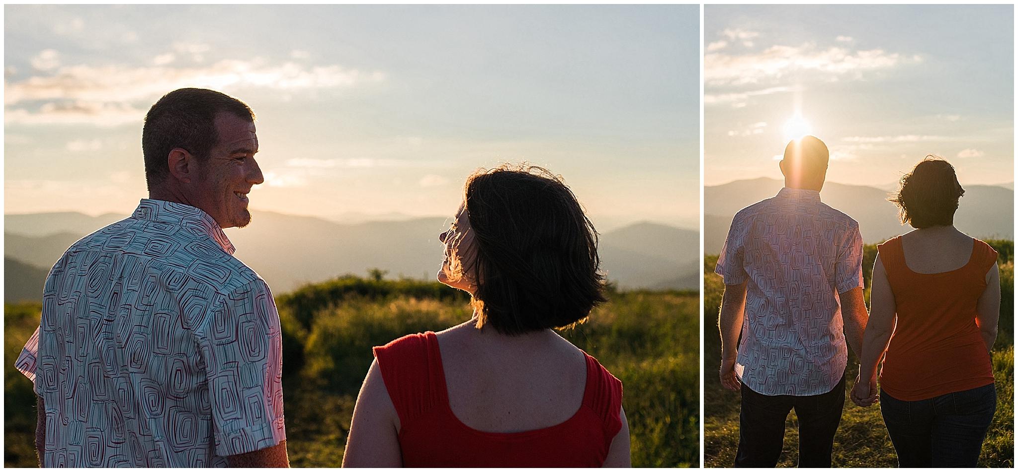 Black_Balsam_engagement_Asheville_wedding_photographer_7.jpg