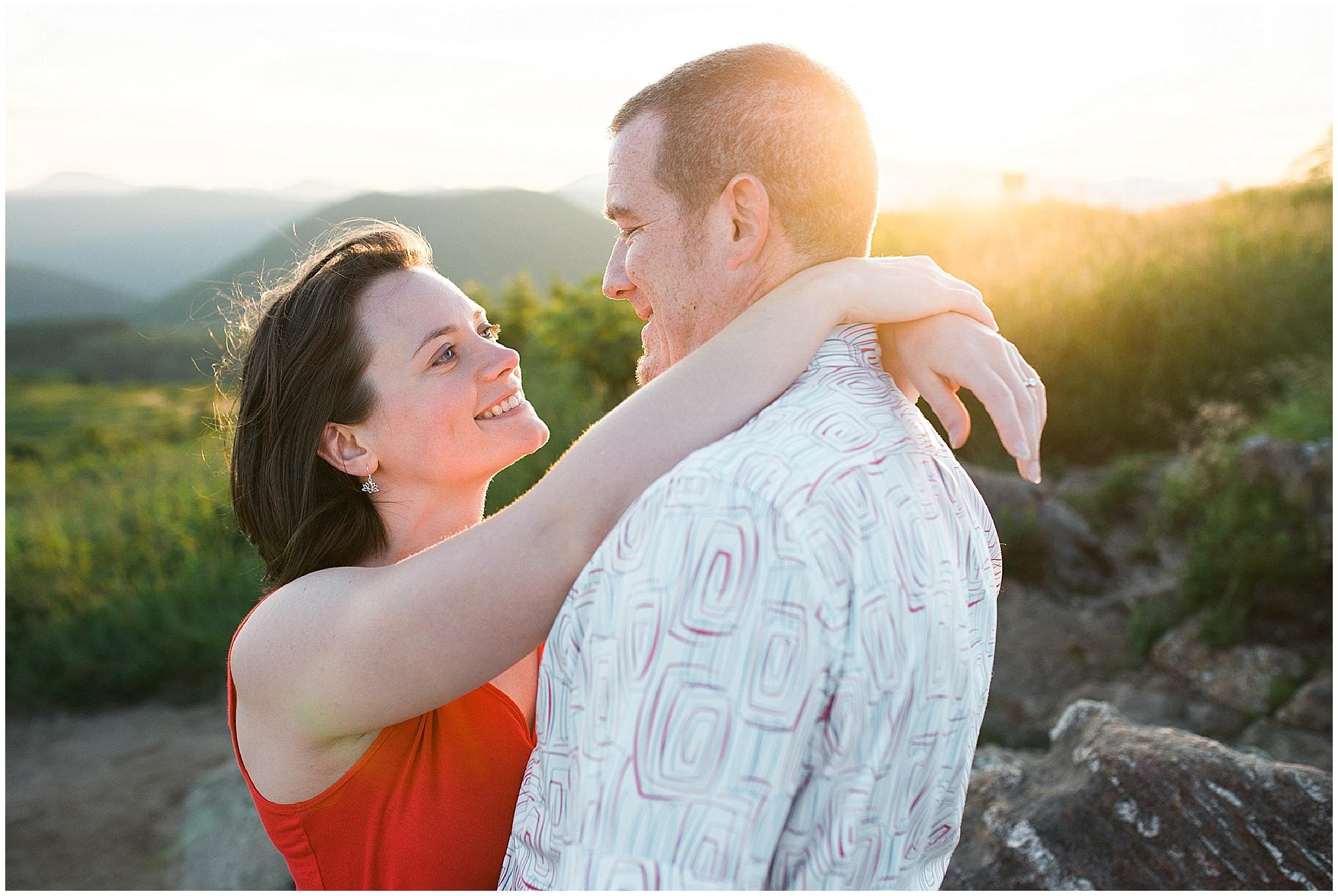 Black_Balsam_engagement_Asheville_wedding_photographer_10.jpg