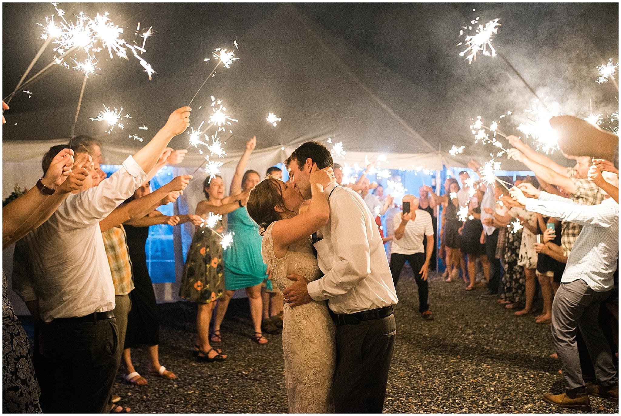 Asheville_Wedding_JuneBug_Retro_Resort_35.jpg