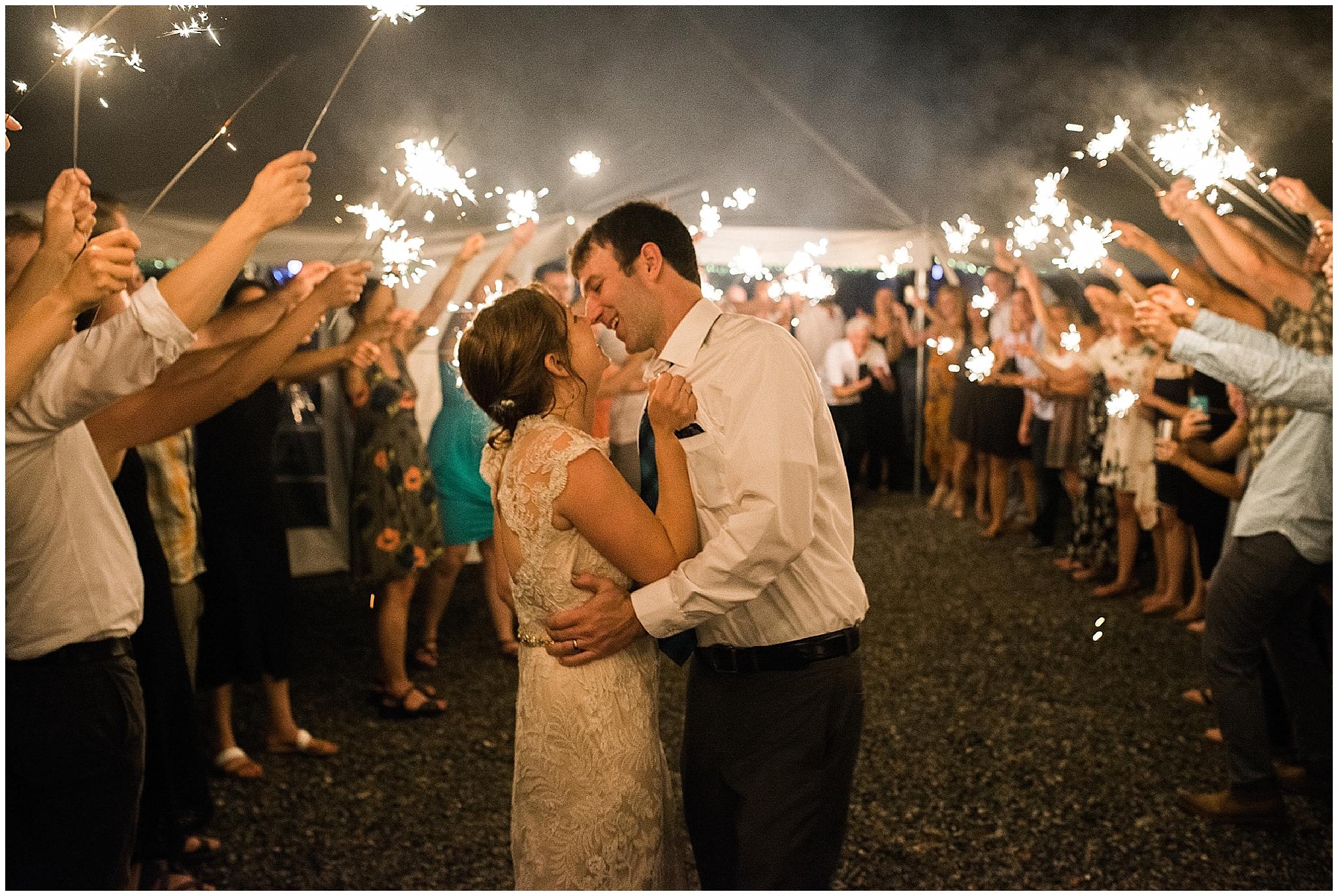 Asheville_Wedding_JuneBug_Retro_Resort_34.jpg
