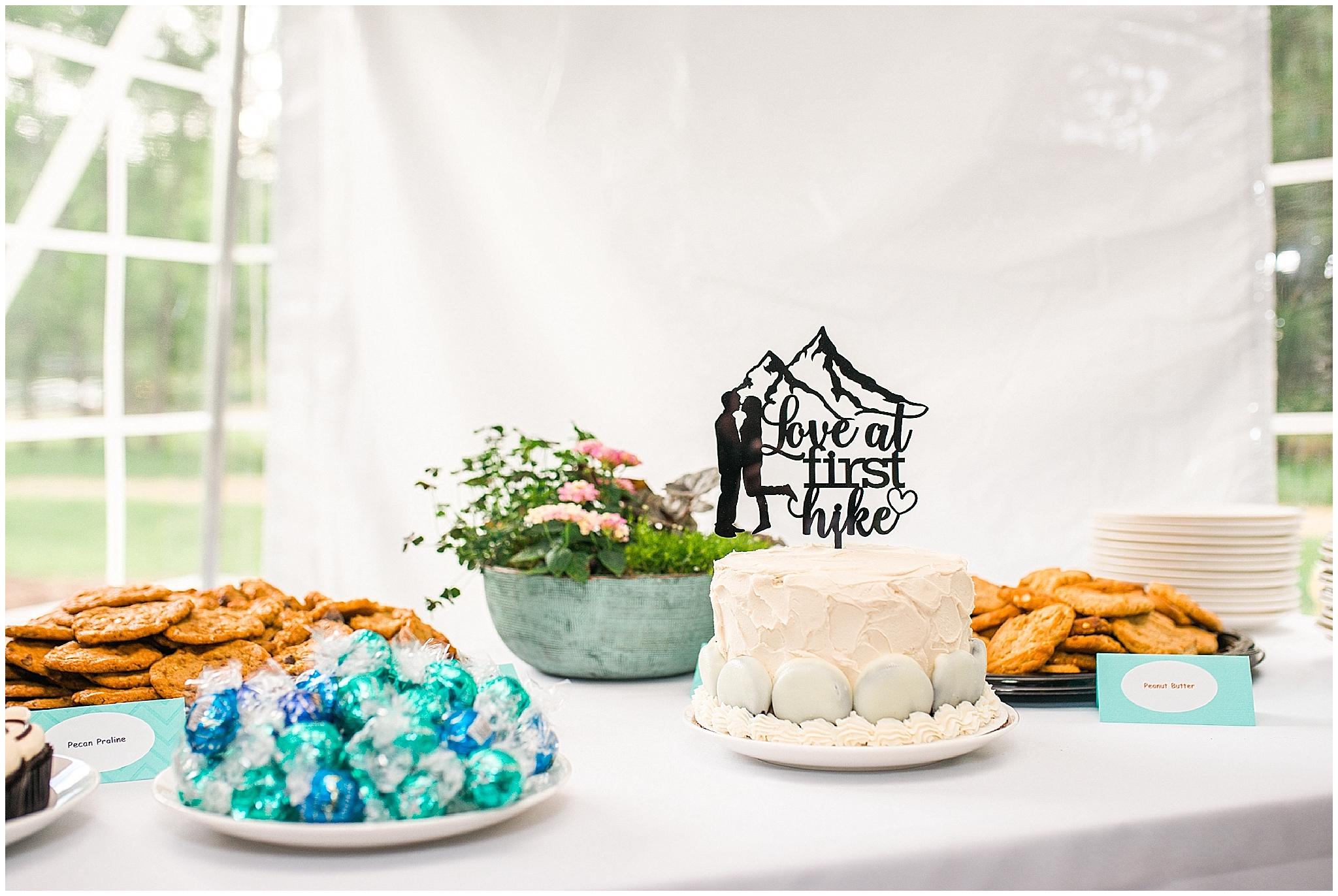 Asheville_Wedding_JuneBug_Retro_Resort_23.jpg